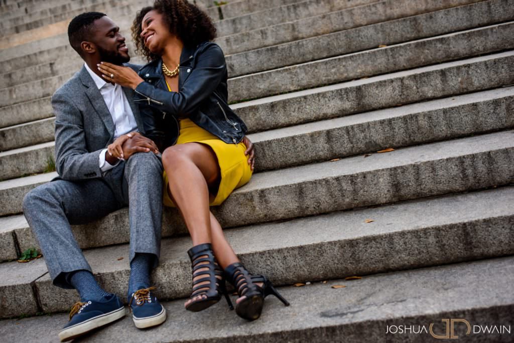 alicia-kola-008-fort-greene-brooklyn-engagement-session-joshua-dwain