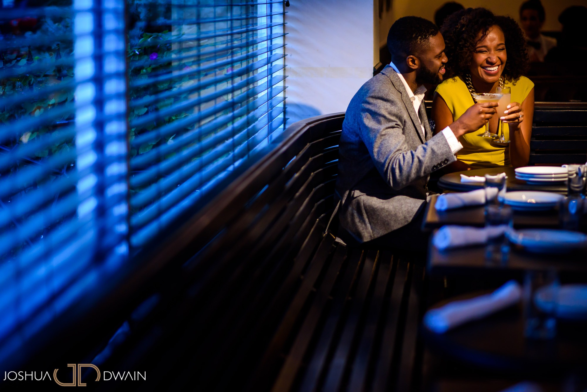alicia-kola-010-fort-greene-brooklyn-engagement-session-joshua-dwain