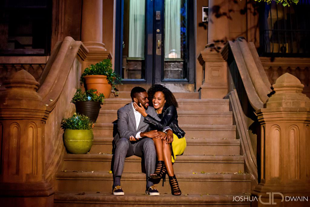 alicia-kola-013-fort-greene-brooklyn-engagement-session-joshua-dwain