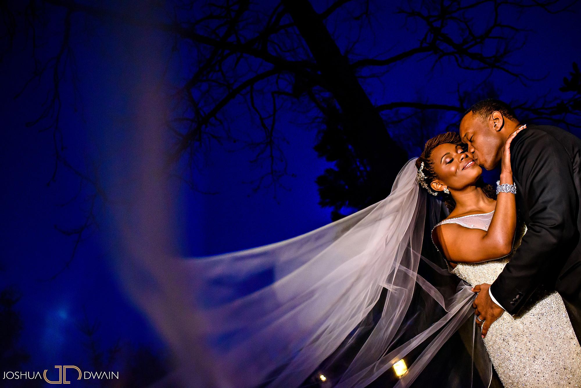 regine-jevon-001-26-crest-hollow-long-island-wedding-photographer-joshua-dwain