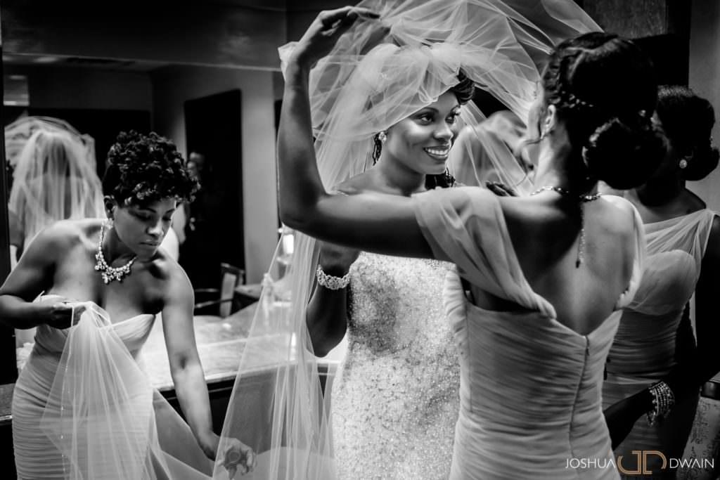 regine-jevon-011-26-crest-hollow-long-island-wedding-photographer-joshua-dwain