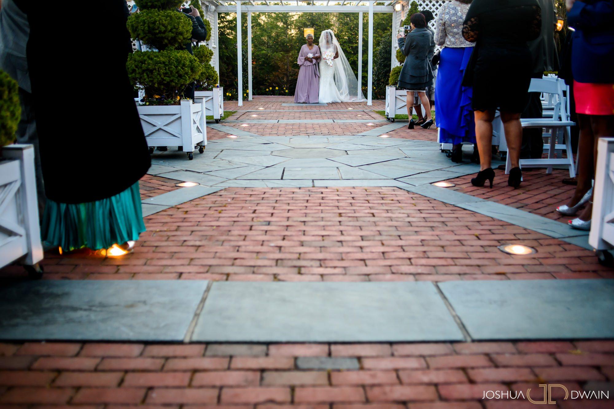 regine-jevon-012-26-crest-hollow-long-island-wedding-photographer-joshua-dwain