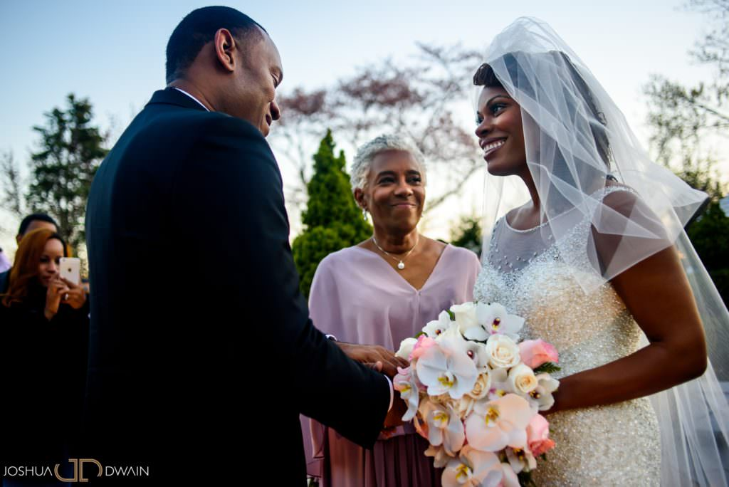 regine-jevon-015-26-crest-hollow-long-island-wedding-photographer-joshua-dwain