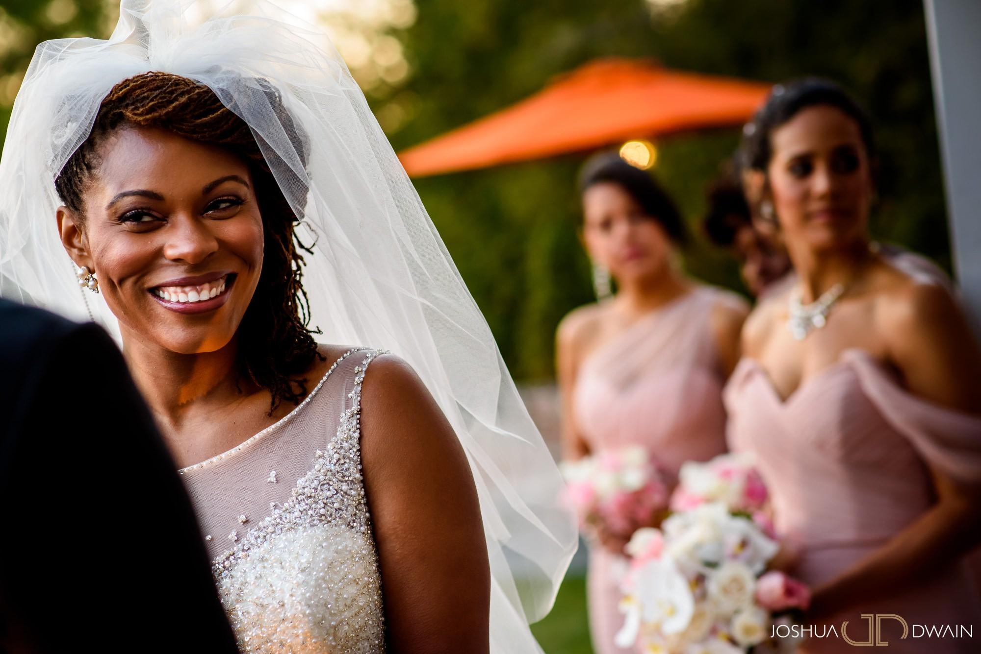 regine-jevon-016-26-crest-hollow-long-island-wedding-photographer-joshua-dwain