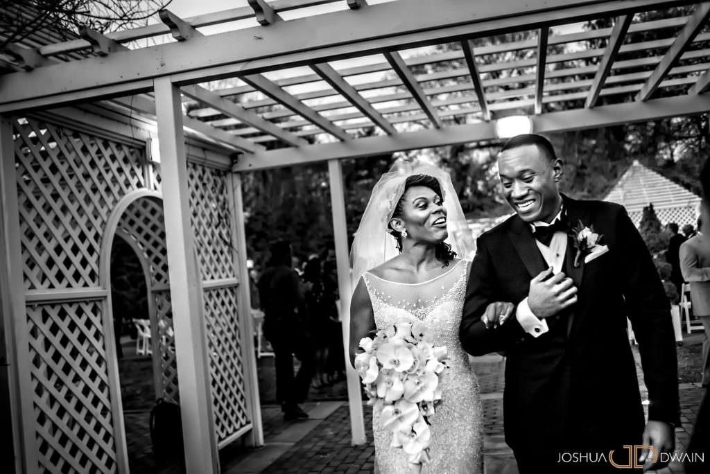 regine-jevon-018-26-crest-hollow-long-island-wedding-photographer-joshua-dwain