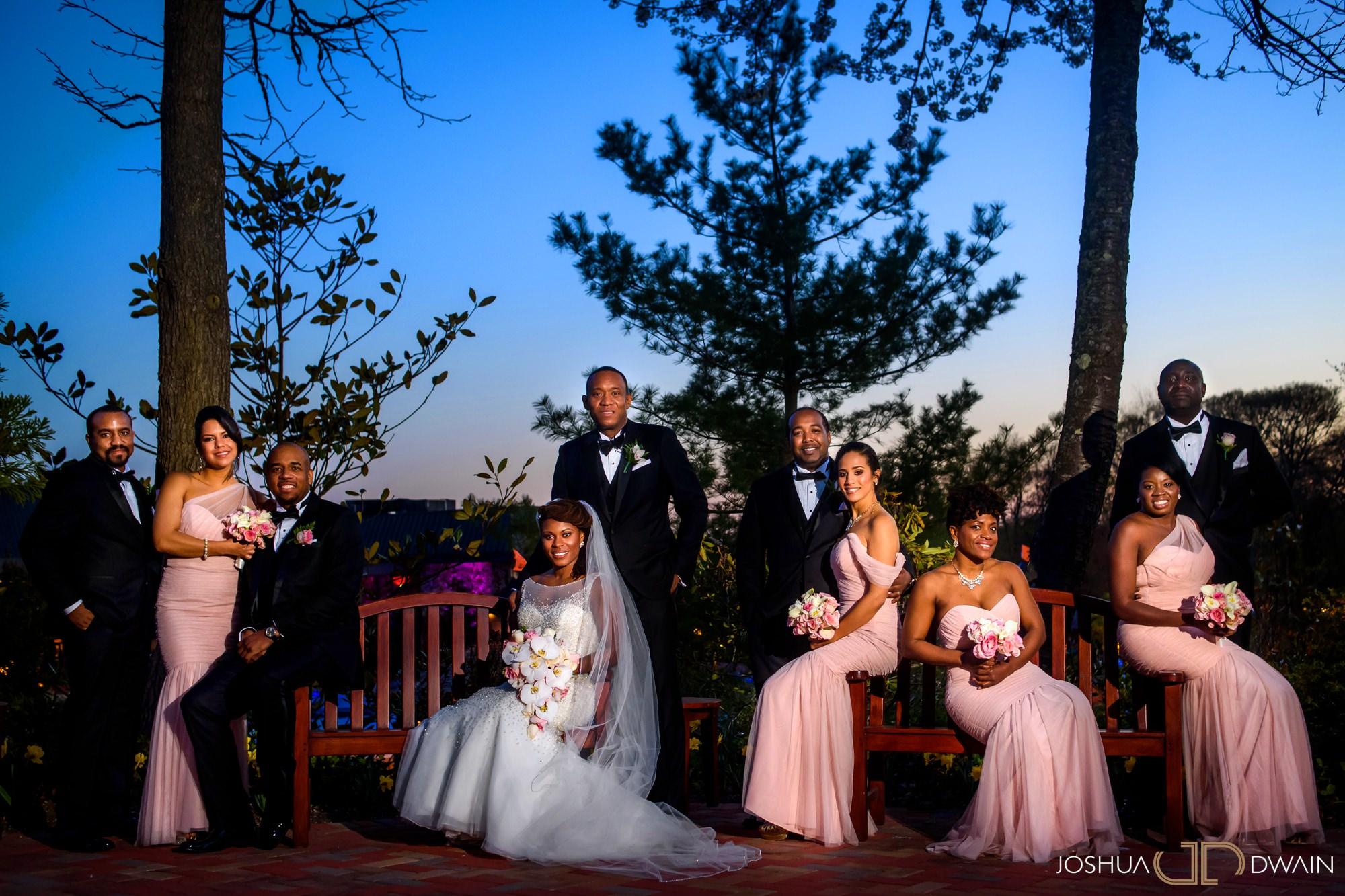 regine-jevon-020-26-crest-hollow-long-island-wedding-photographer-joshua-dwain