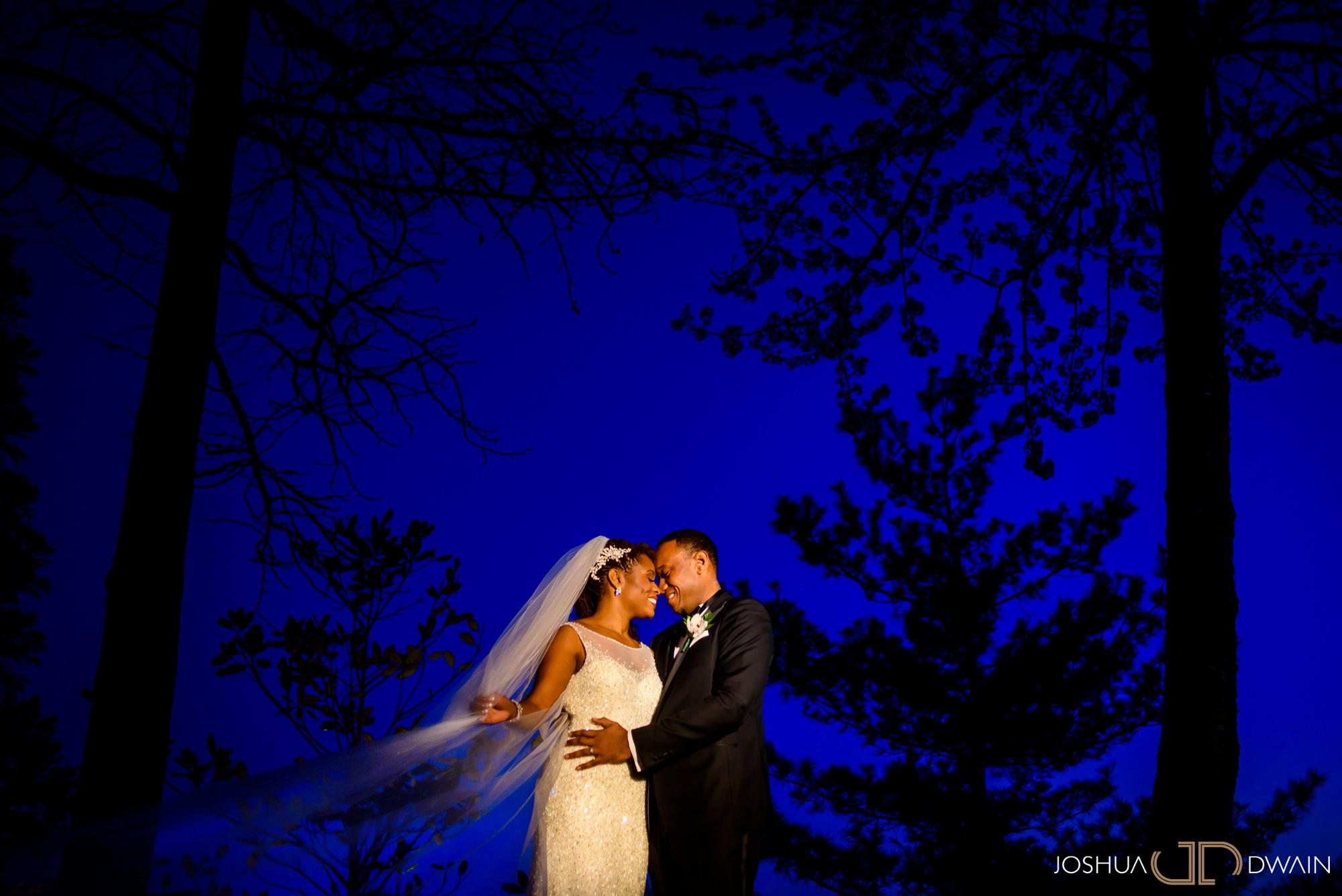 regine-jevon-021-26-crest-hollow-long-island-wedding-photographer-joshua-dwain