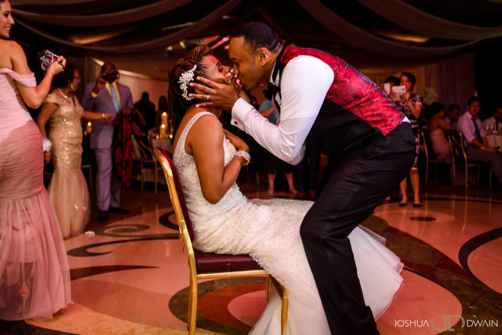 regine-jevon-031-26-crest-hollow-long-island-wedding-photographer-joshua-dwain