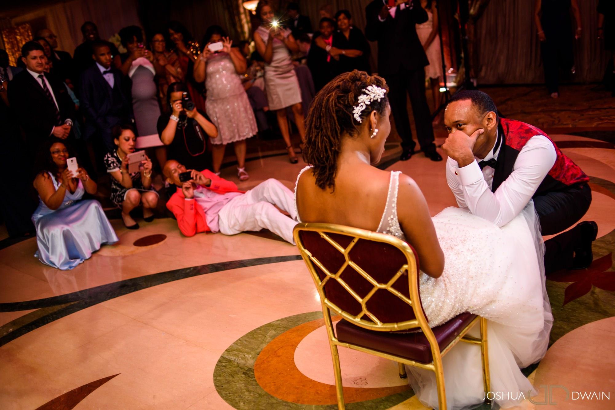 regine-jevon-032-26-crest-hollow-long-island-wedding-photographer-joshua-dwain
