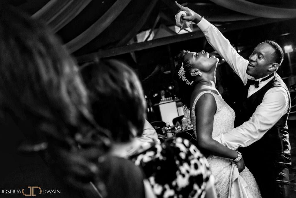 regine-jevon-039-26-crest-hollow-long-island-wedding-photographer-joshua-dwain