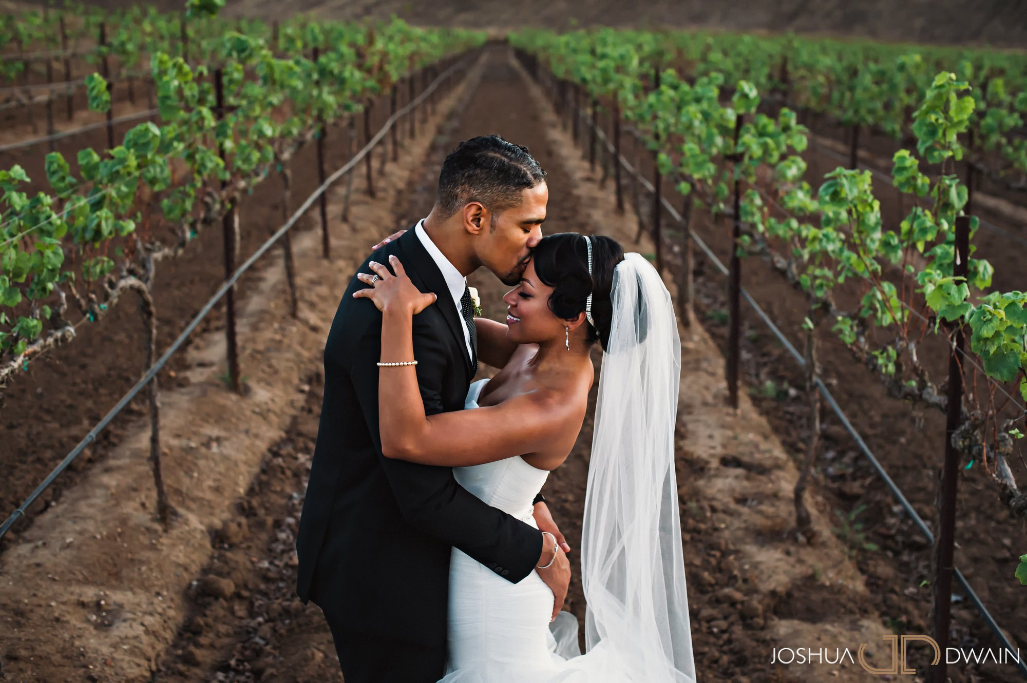 briana-donovan-01-leal-vineyards-winery-wedding-san-francisico-wedding-photographer-joshua-dwain