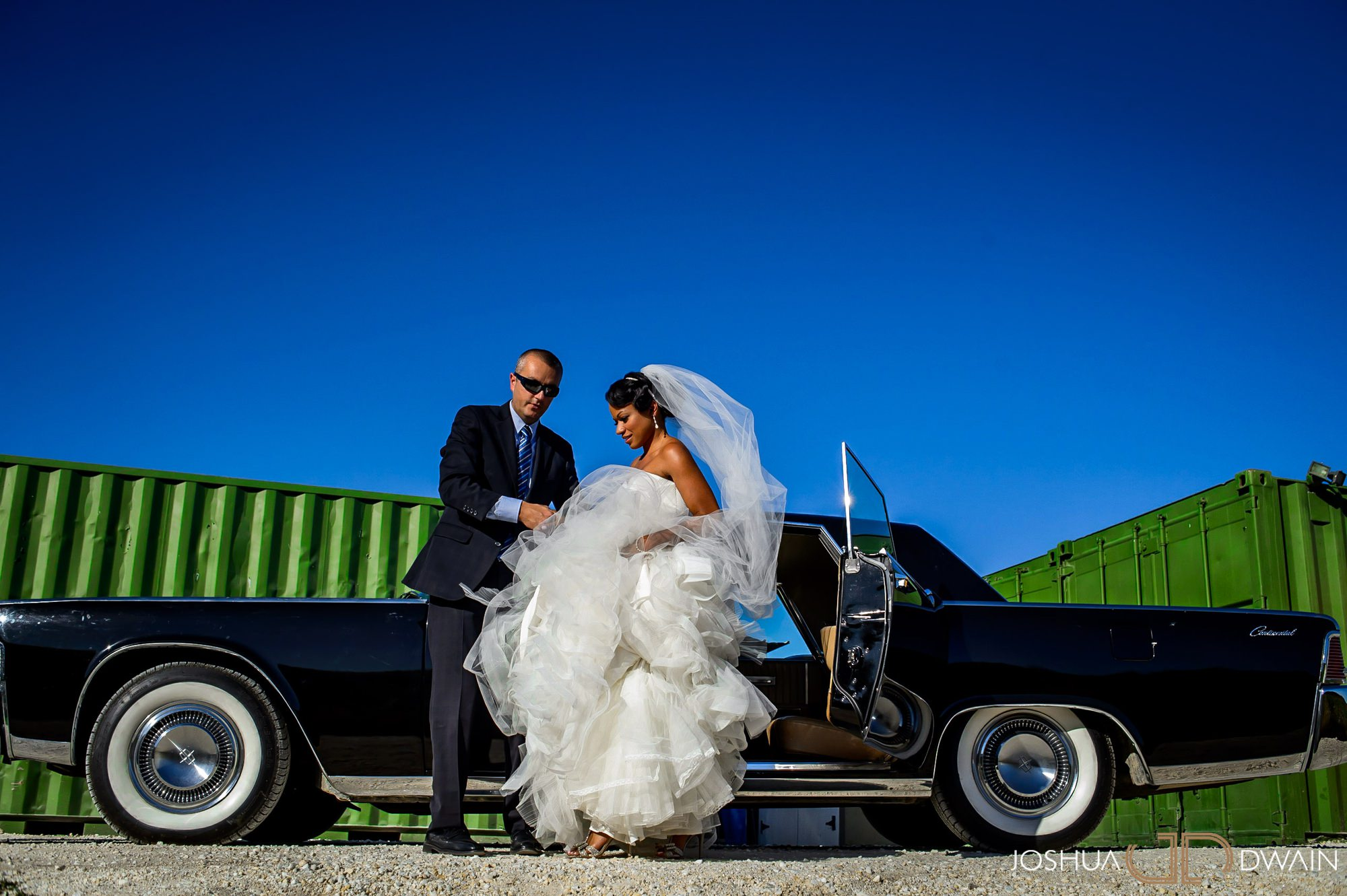briana-donovan-07-leal-vineyards-winery-wedding-san-francisico-wedding-photographer-joshua-dwain