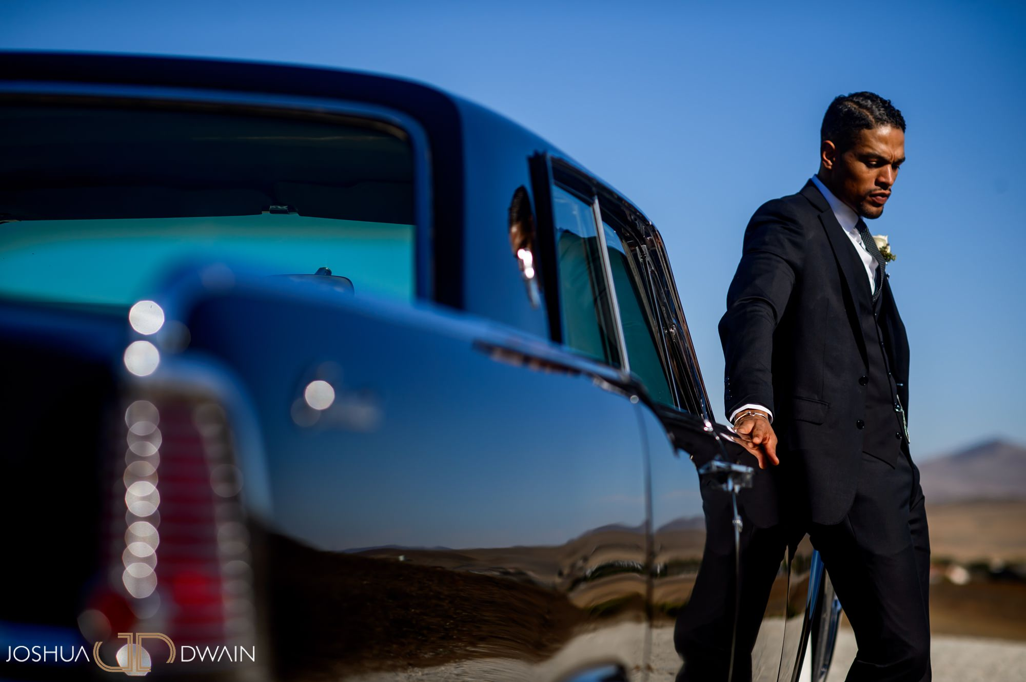 briana-donovan-16-leal-vineyards-winery-wedding-san-francisico-wedding-photographer-joshua-dwain