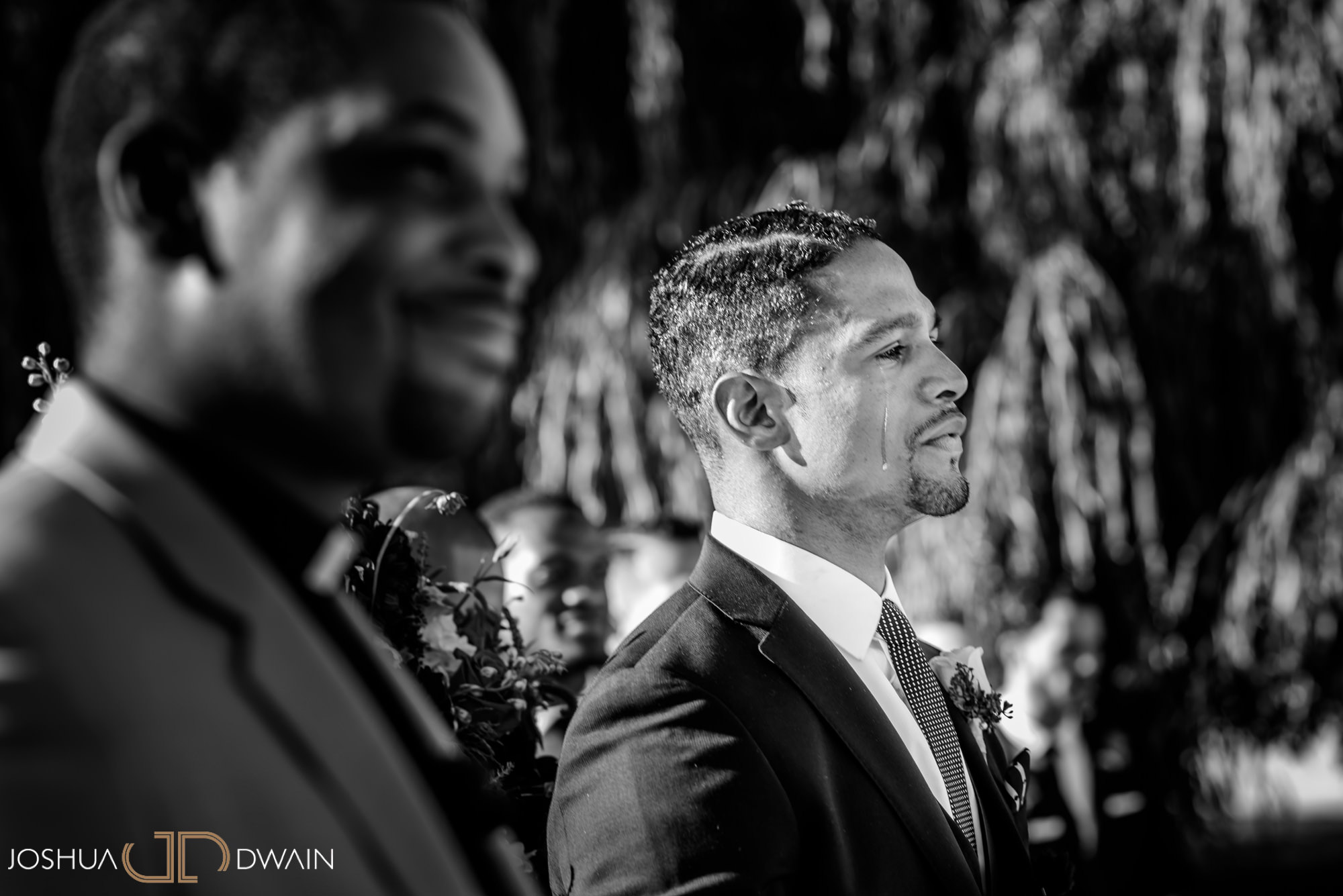 briana-donovan-17-leal-vineyards-winery-wedding-san-francisico-wedding-photographer-joshua-dwain