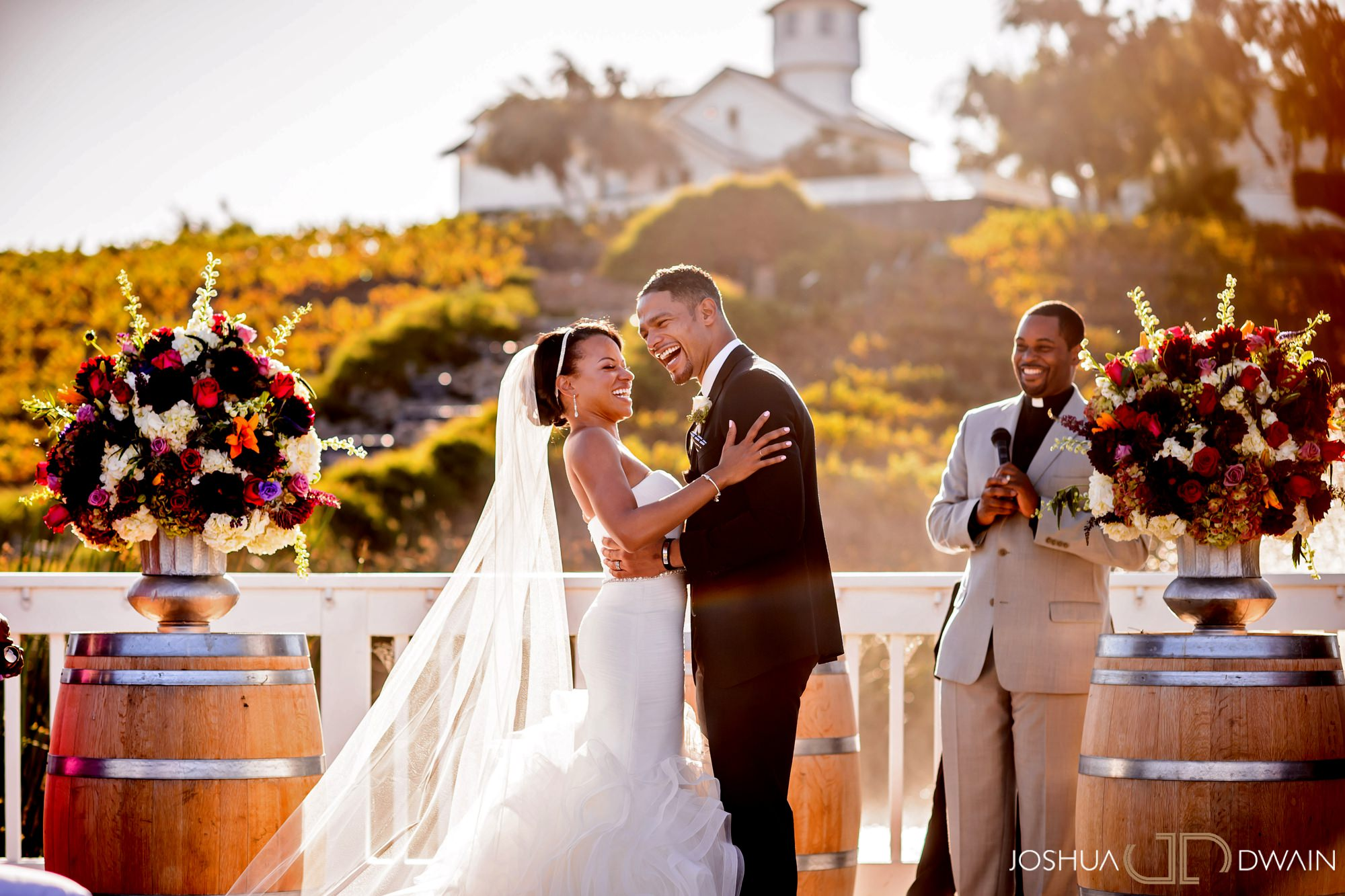 briana-donovan-20-leal-vineyards-winery-wedding-san-francisico-wedding-photographer-joshua-dwain