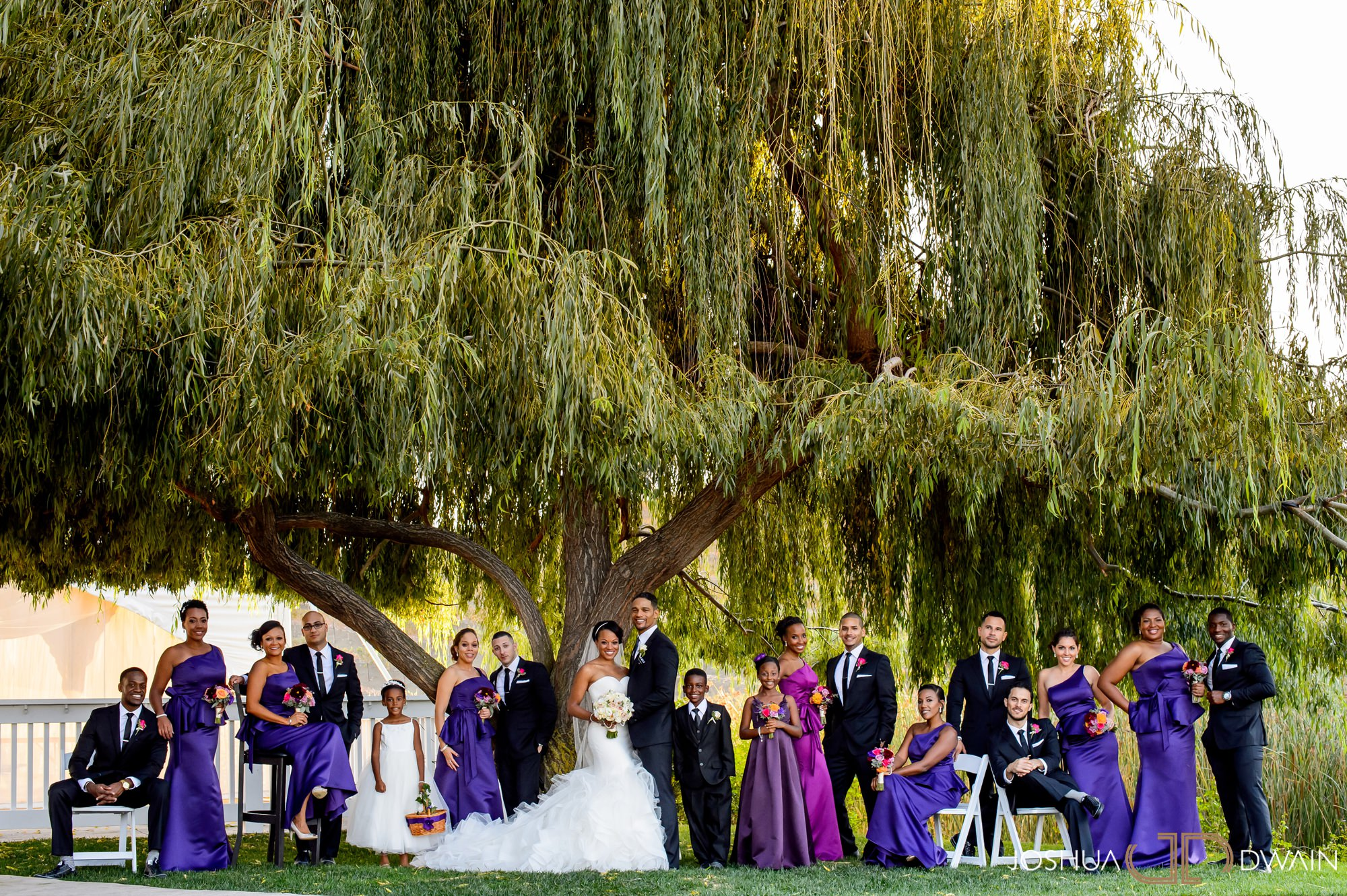 briana-donovan-22-leal-vineyards-winery-wedding-san-francisico-wedding-photographer-joshua-dwain