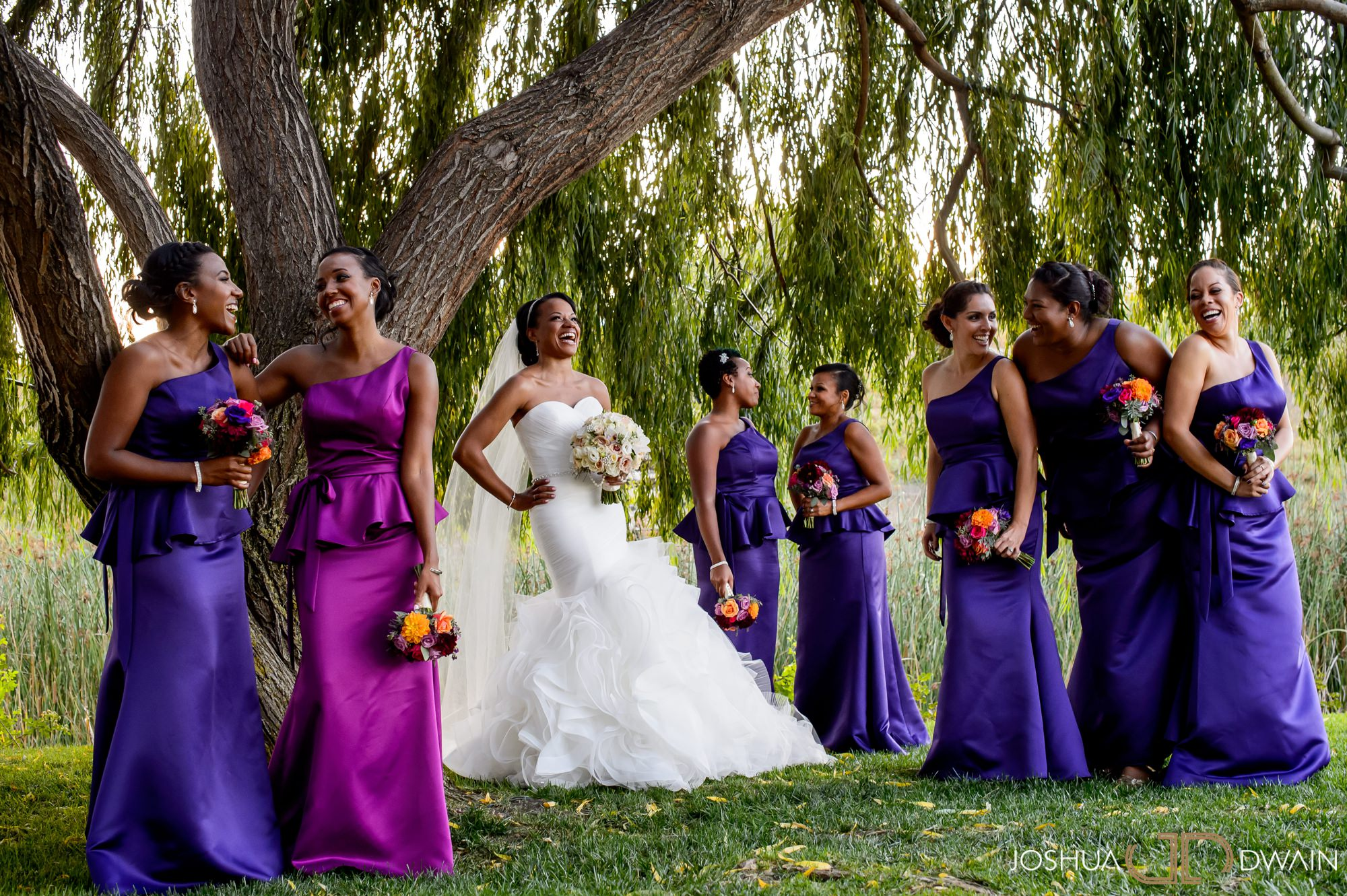 briana-donovan-23-leal-vineyards-winery-wedding-san-francisico-wedding-photographer-joshua-dwain