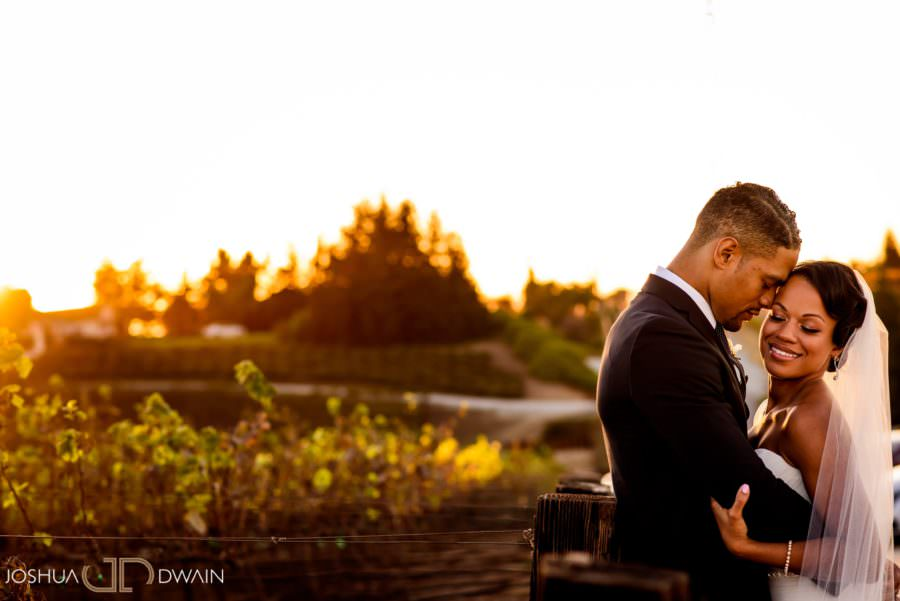 Winery Wedding Photographers