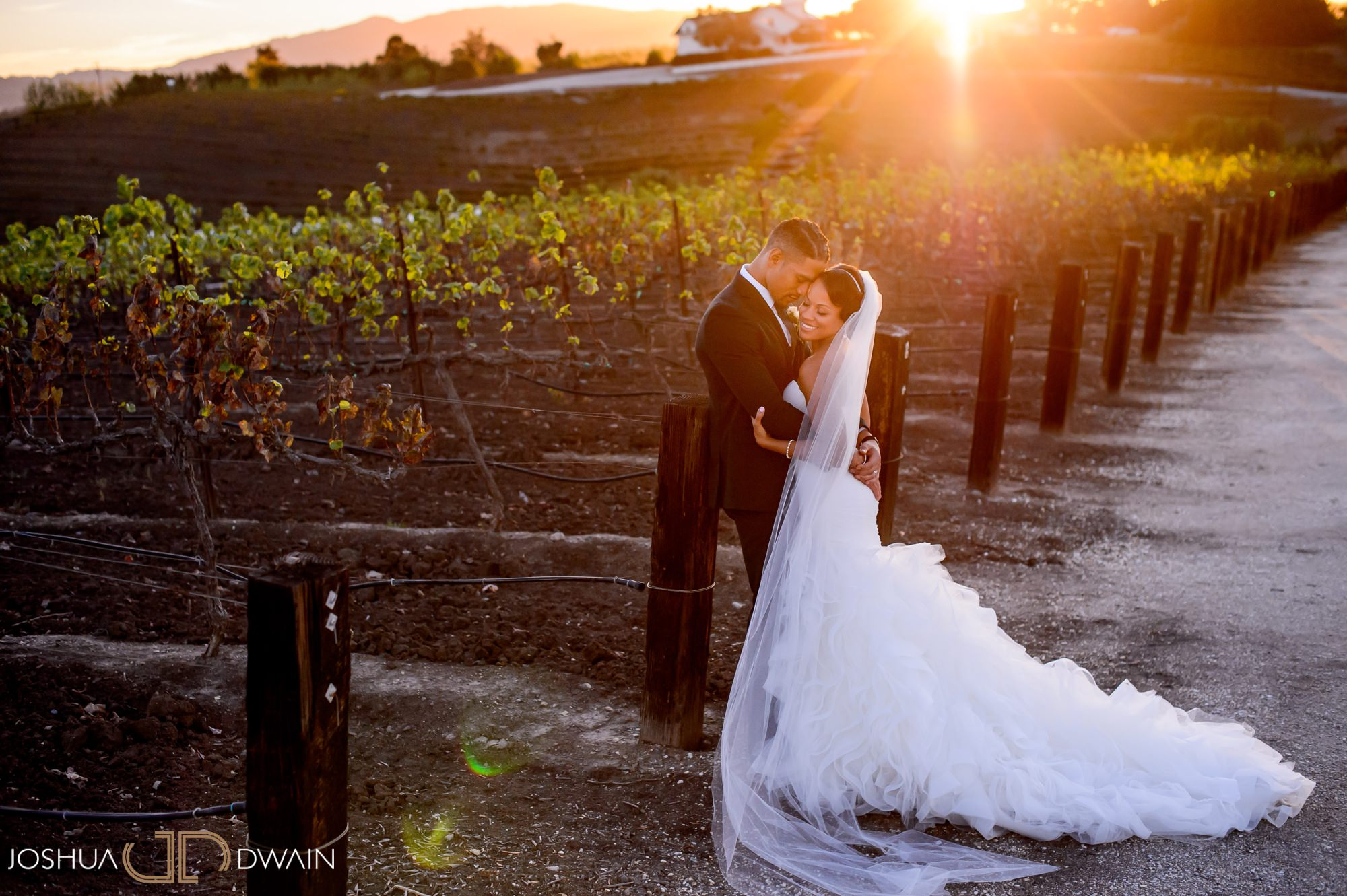 briana-donovan-26-leal-vineyards-winery-wedding-san-francisico-wedding-photographer-joshua-dwain