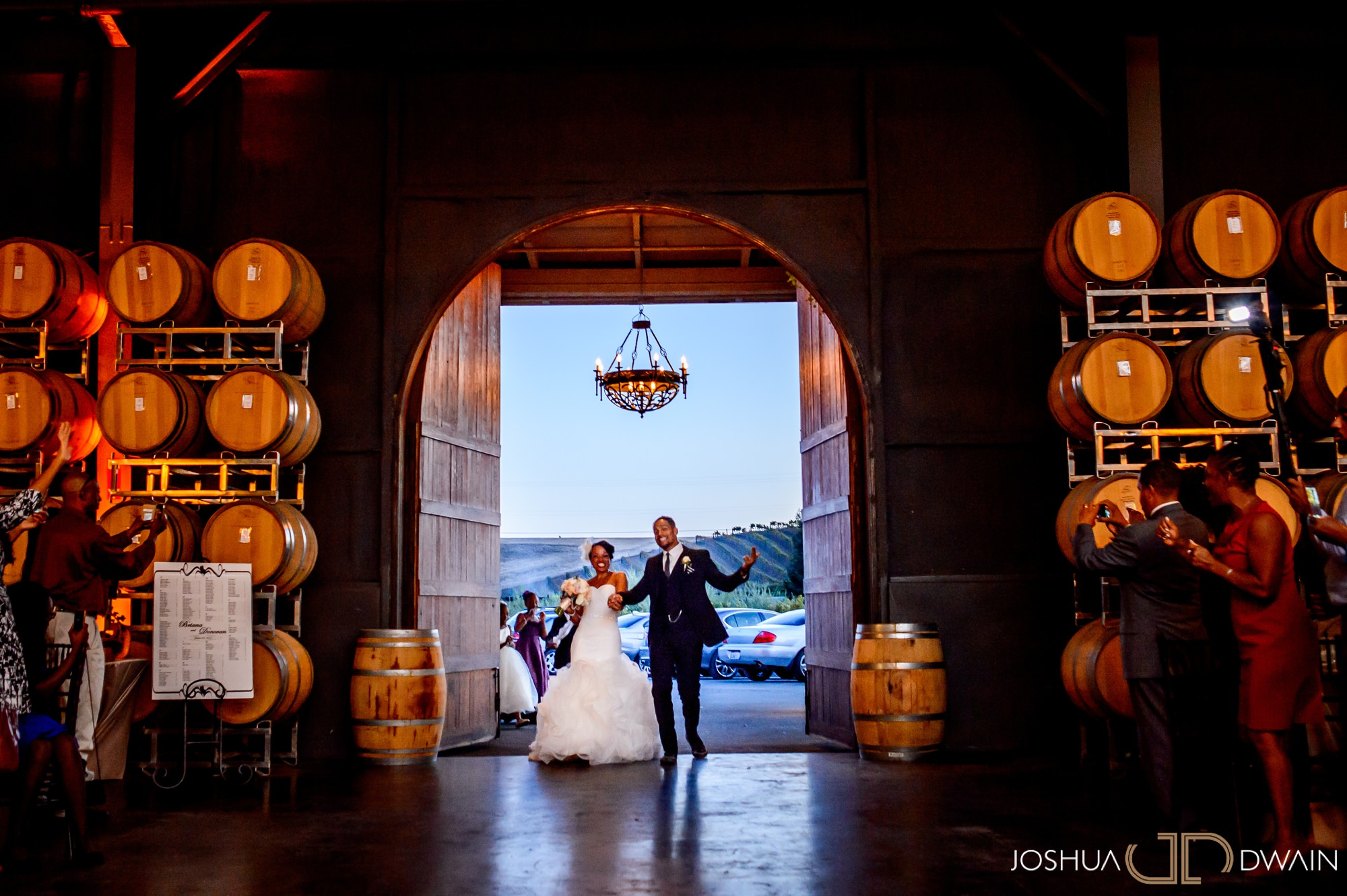 briana-donovan-27-leal-vineyards-winery-wedding-san-francisico-wedding-photographer-joshua-dwain