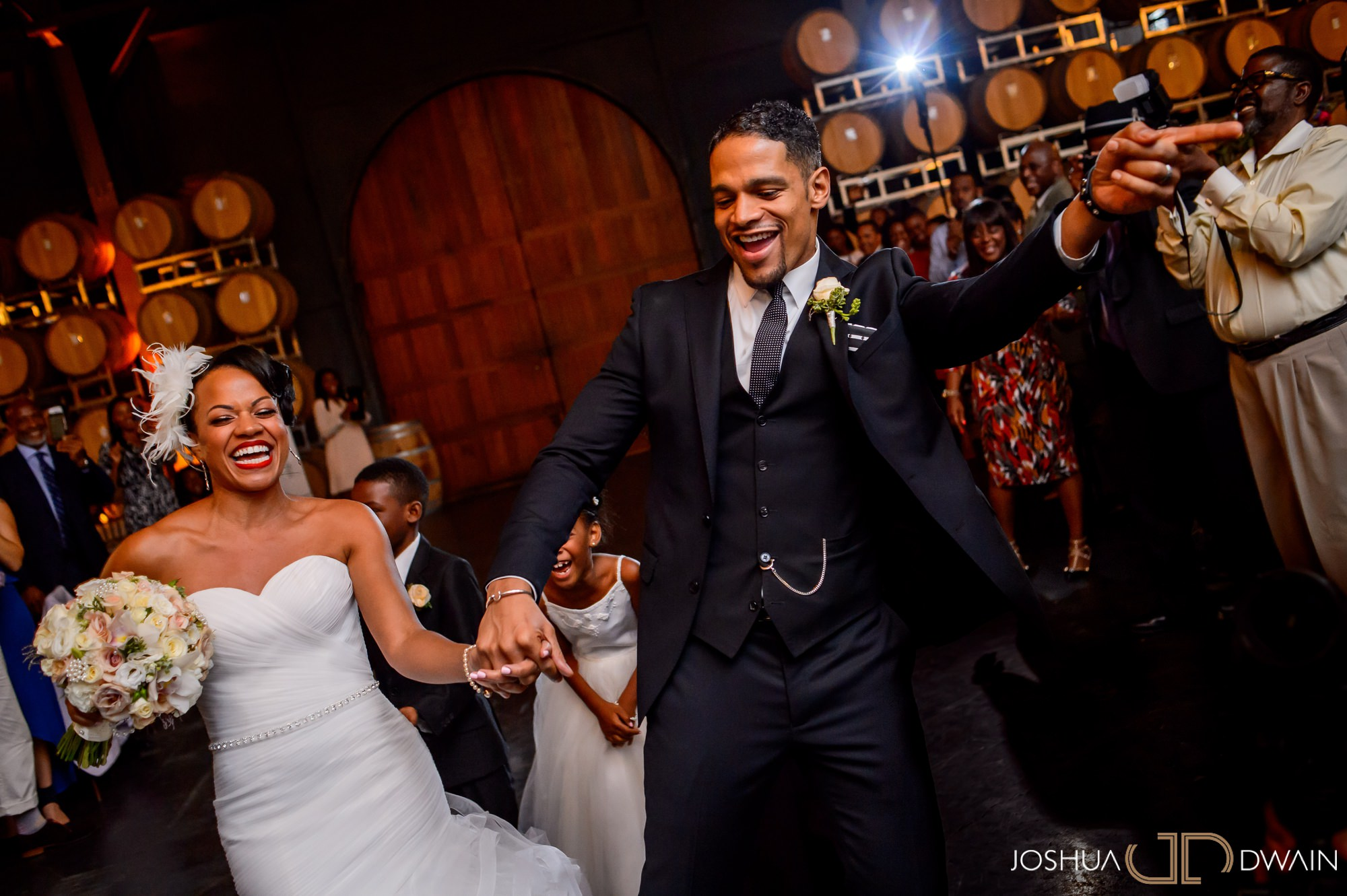briana-donovan-29-leal-vineyards-winery-wedding-san-francisico-wedding-photographer-joshua-dwain