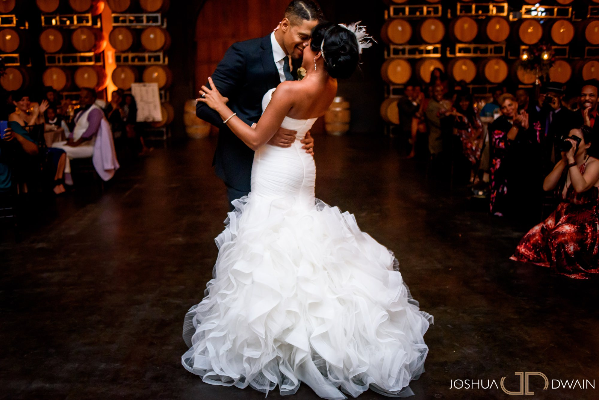 briana-donovan-30-leal-vineyards-winery-wedding-san-francisico-wedding-photographer-joshua-dwain