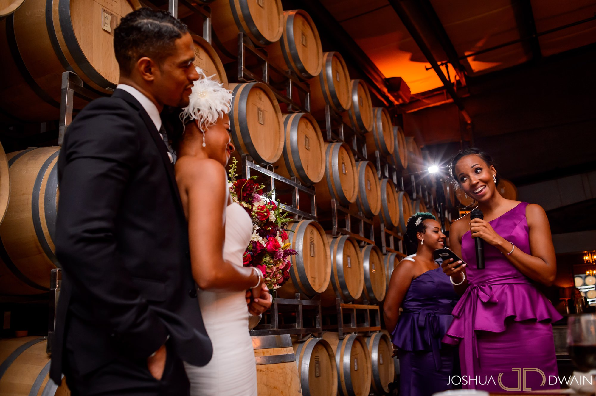 briana-donovan-31-leal-vineyards-winery-wedding-san-francisico-wedding-photographer-joshua-dwain