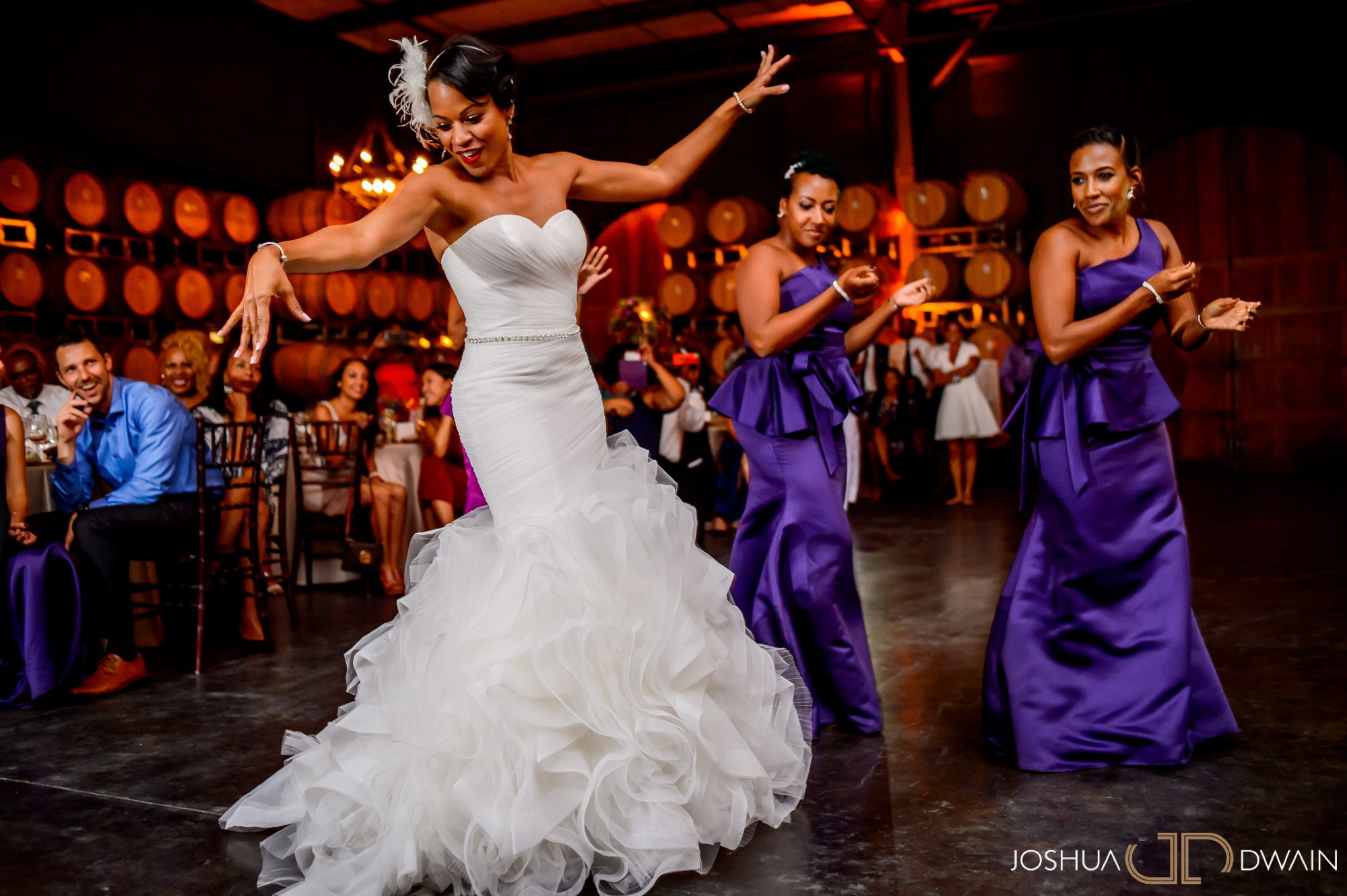 briana-donovan-32-leal-vineyards-winery-wedding-san-francisico-wedding-photographer-joshua-dwain