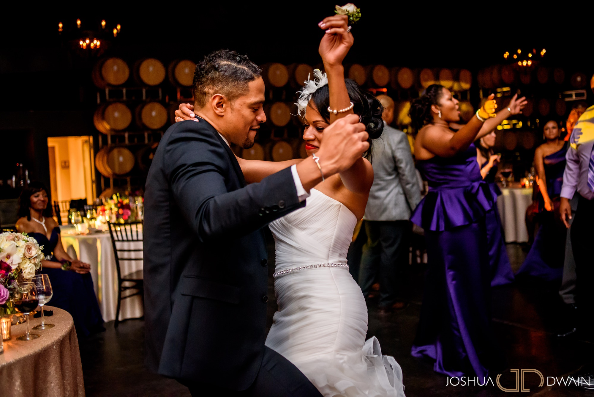 briana-donovan-35-leal-vineyards-winery-wedding-san-francisico-wedding-photographer-joshua-dwain