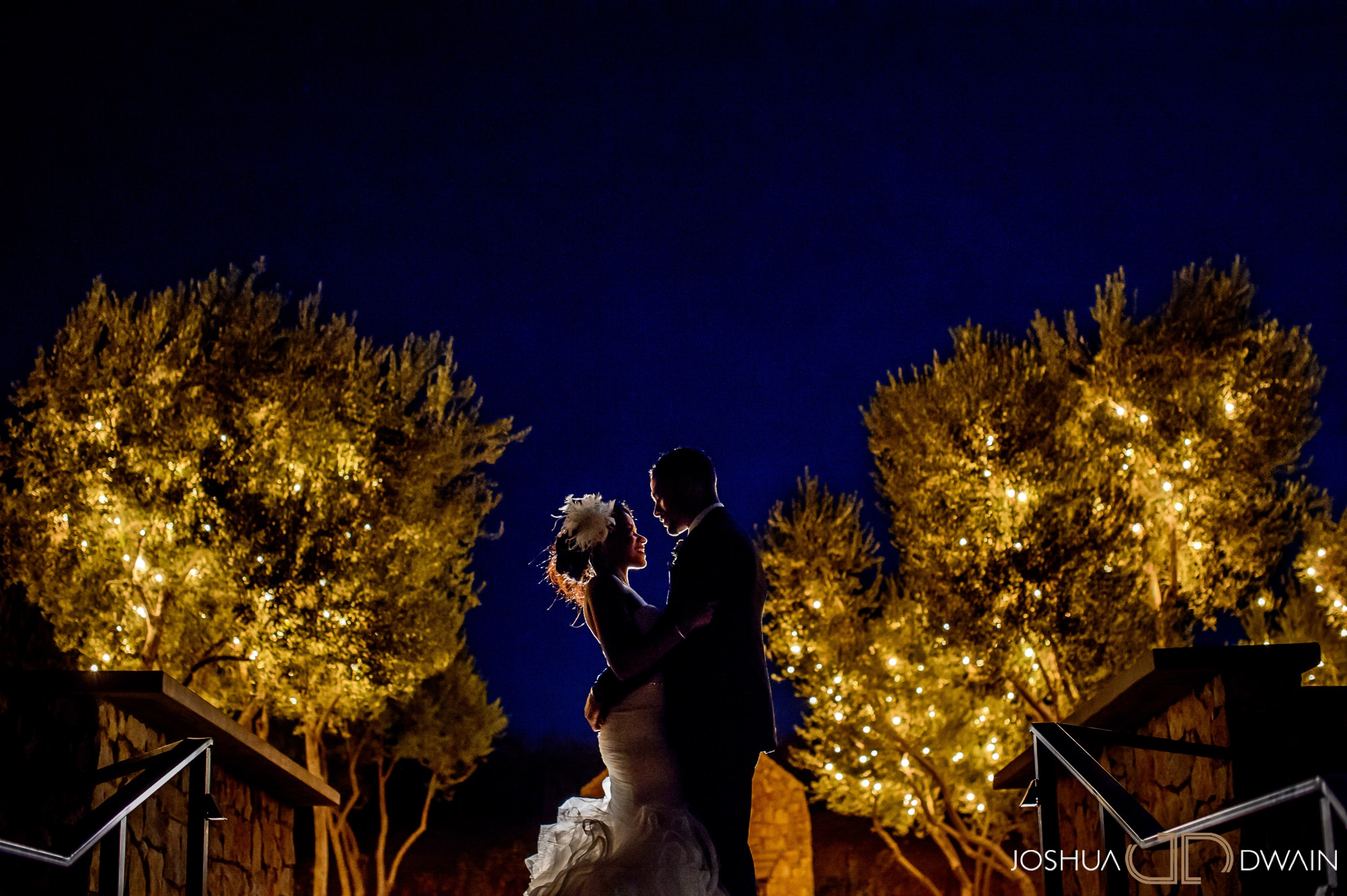 briana-donovan-41-leal-vineyards-winery-wedding-san-francisico-wedding-photographer-joshua-dwain