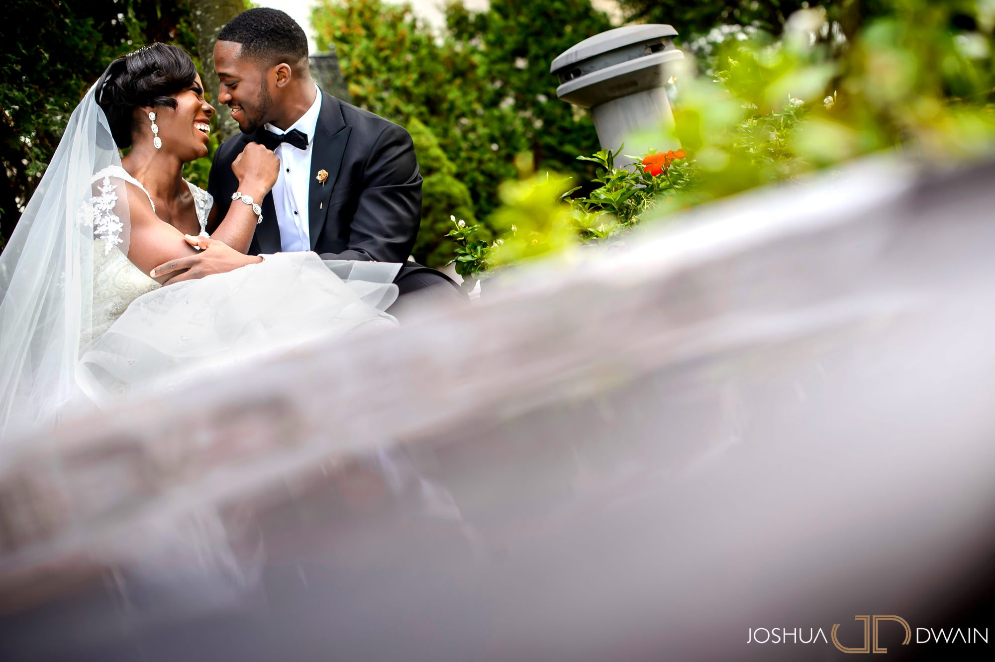 stephanie-richard-01-westmount-country-club-joshua-dwain-nj-wedding-photography