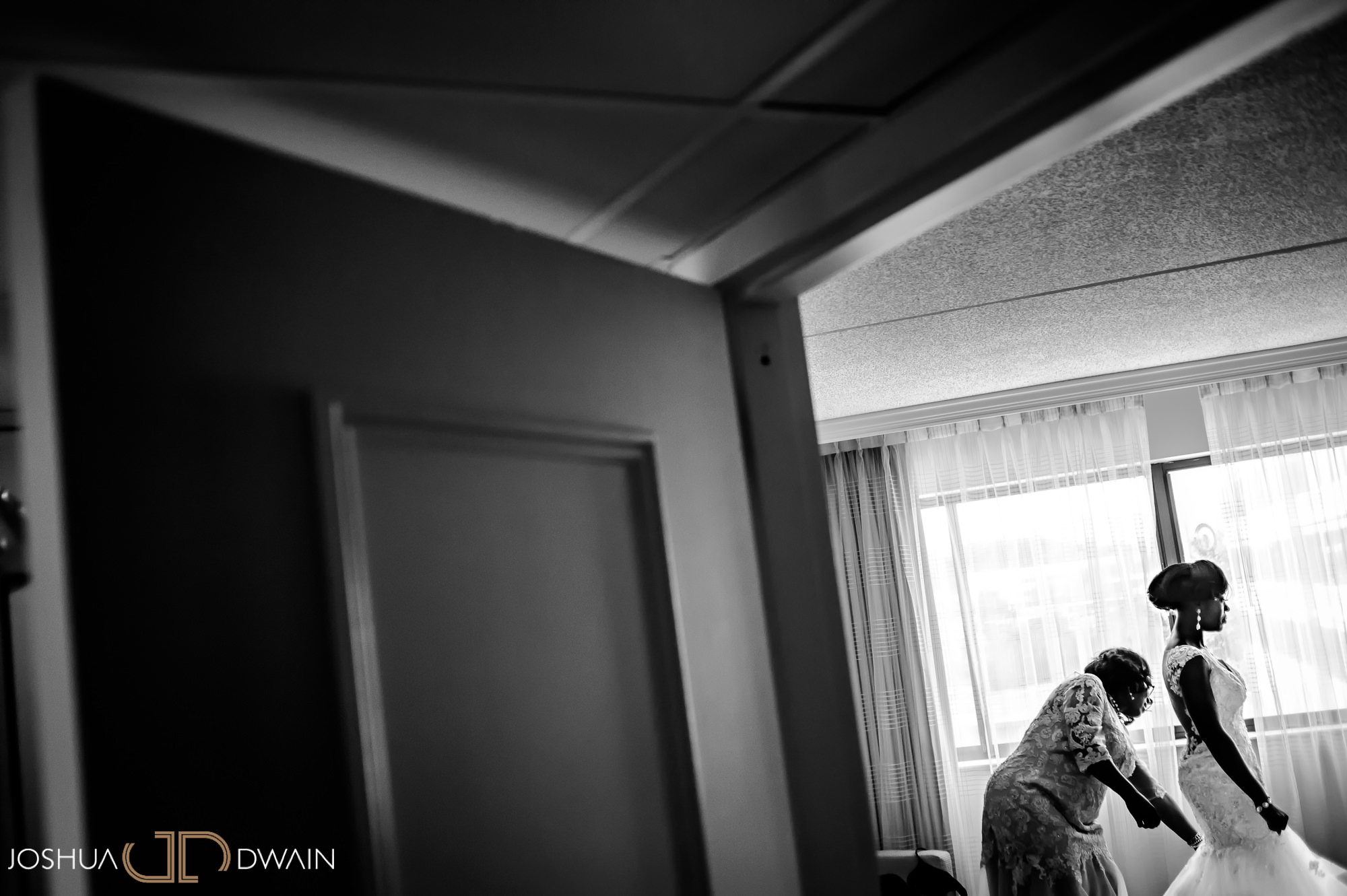 stephanie-richard-03-westmount-country-club-joshua-dwain-nj-wedding-photography