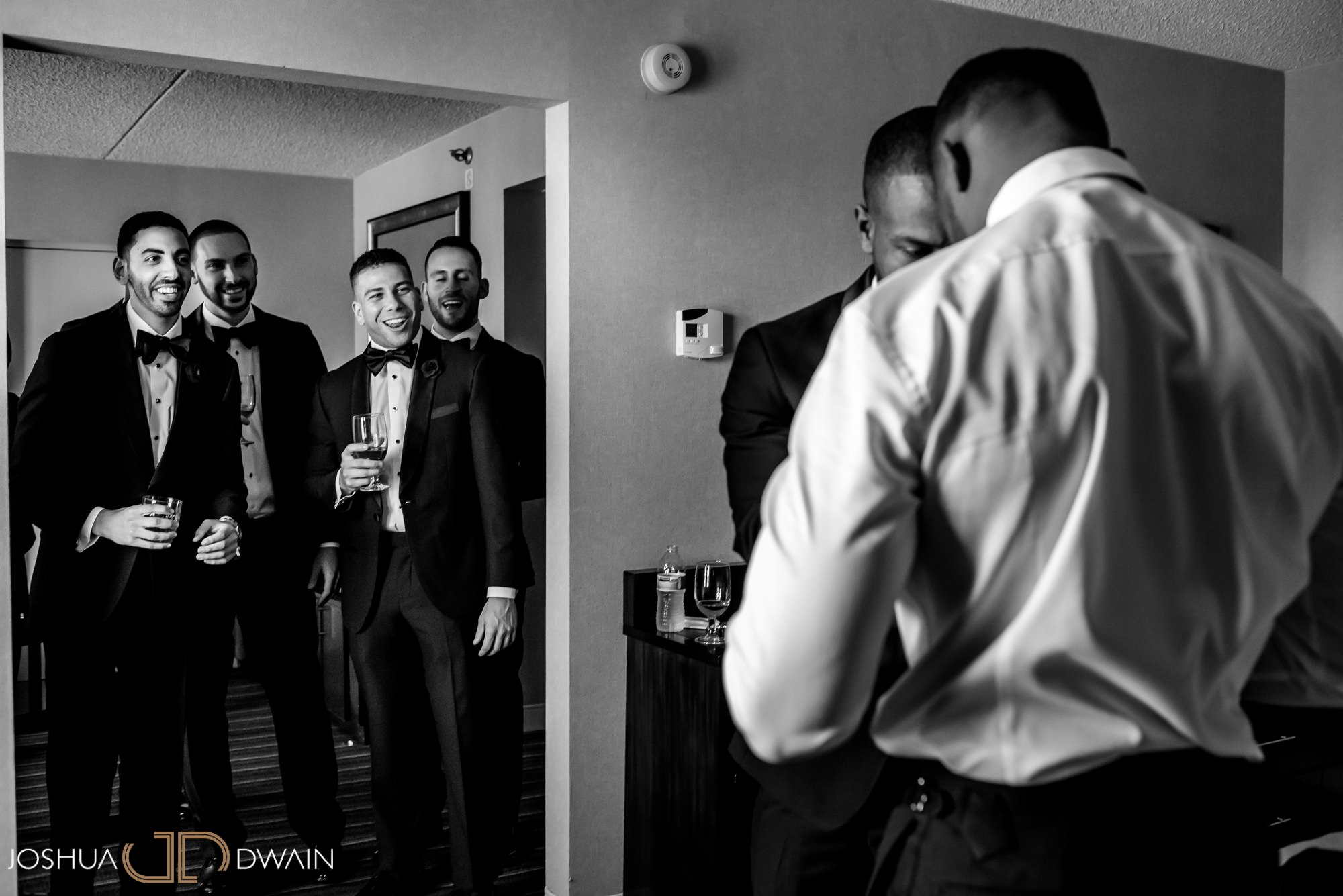 stephanie-richard-04-westmount-country-club-joshua-dwain-nj-wedding-photography