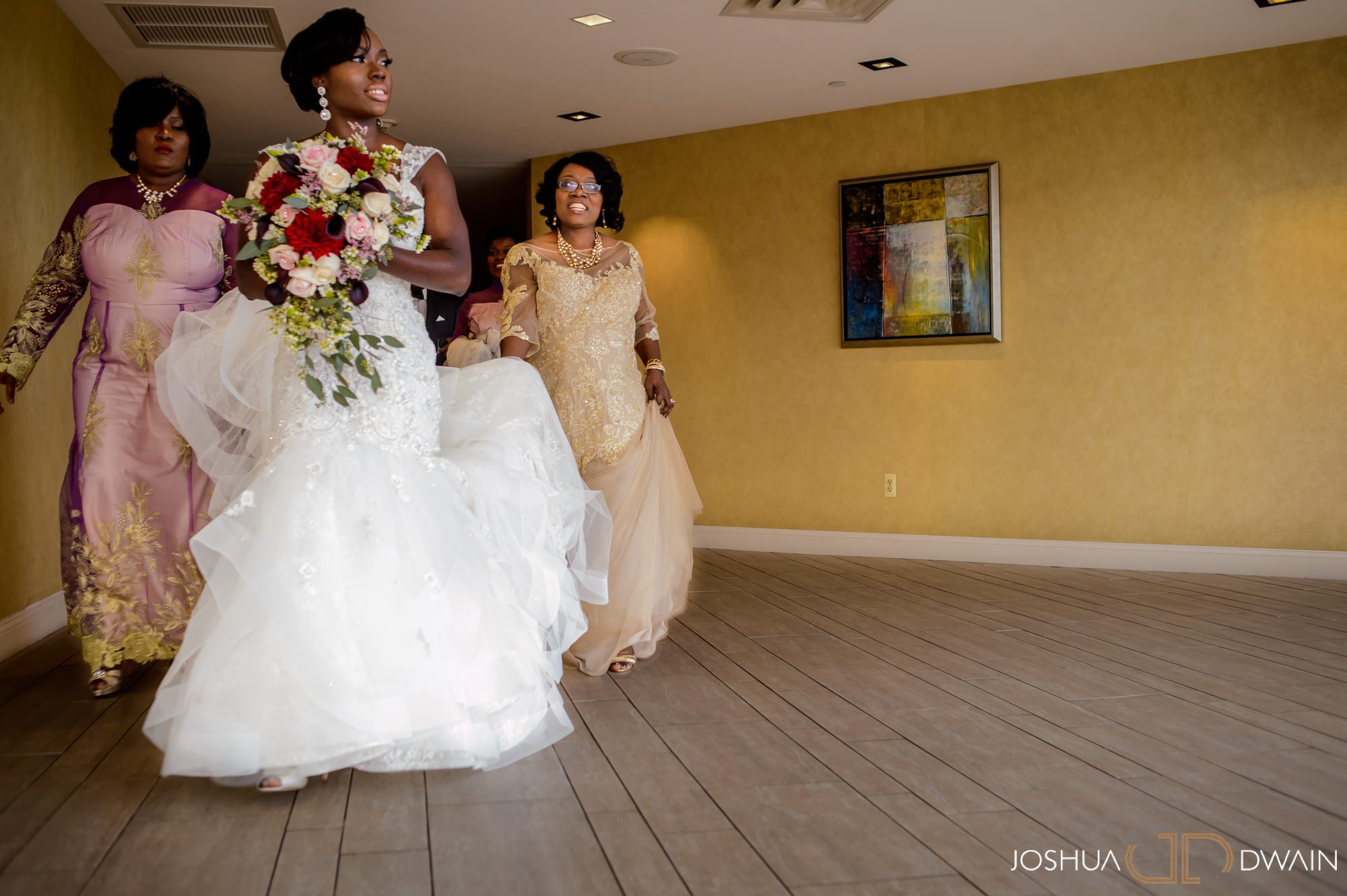 stephanie-richard-07-westmount-country-club-joshua-dwain-nj-wedding-photography
