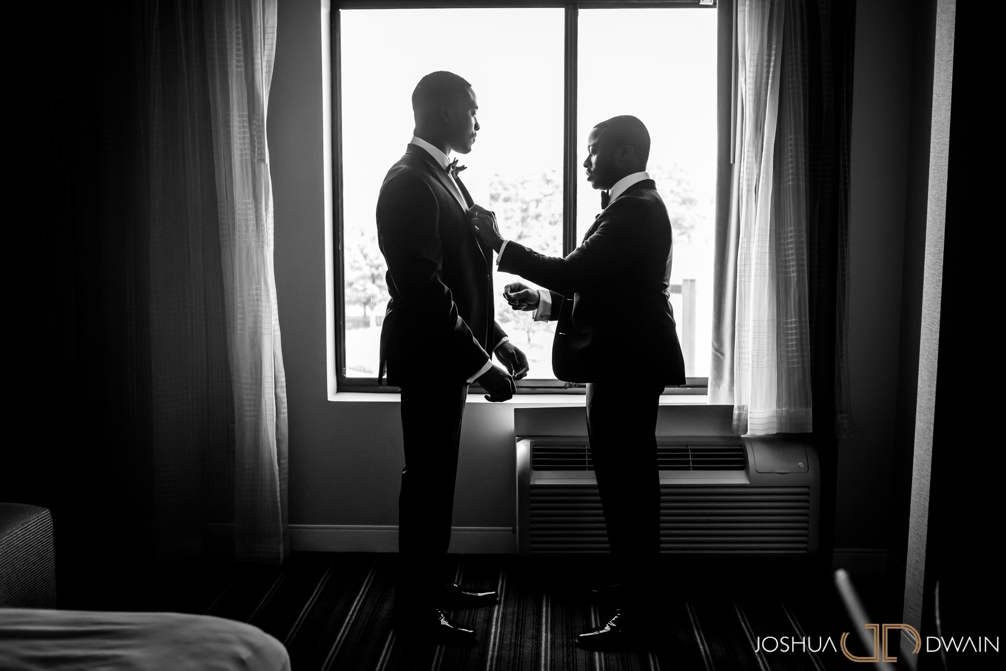 stephanie-richard-08-westmount-country-club-joshua-dwain-nj-wedding-photography