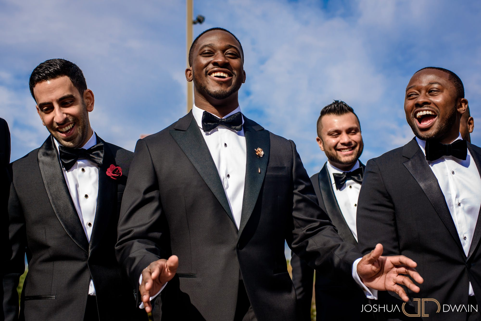 stephanie-richard-09-westmount-country-club-joshua-dwain-nj-wedding-photography