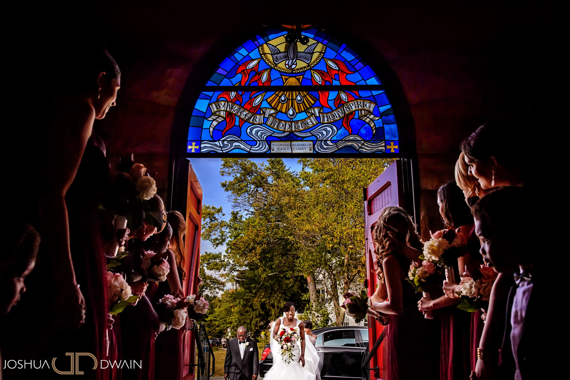 stephanie-richard-12-westmount-country-club-joshua-dwain-nj-wedding-photography