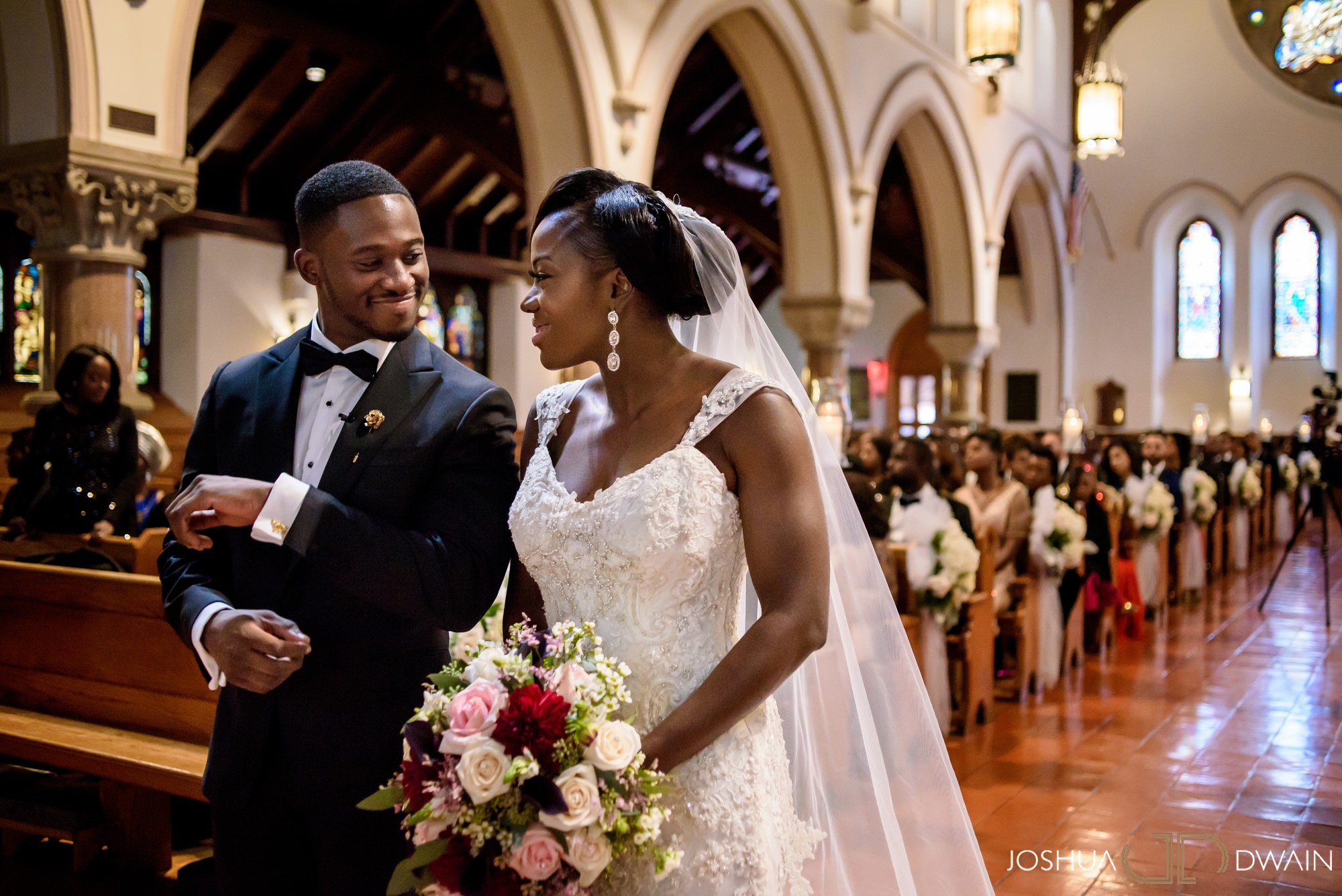 stephanie-richard-15-westmount-country-club-joshua-dwain-nj-wedding-photography