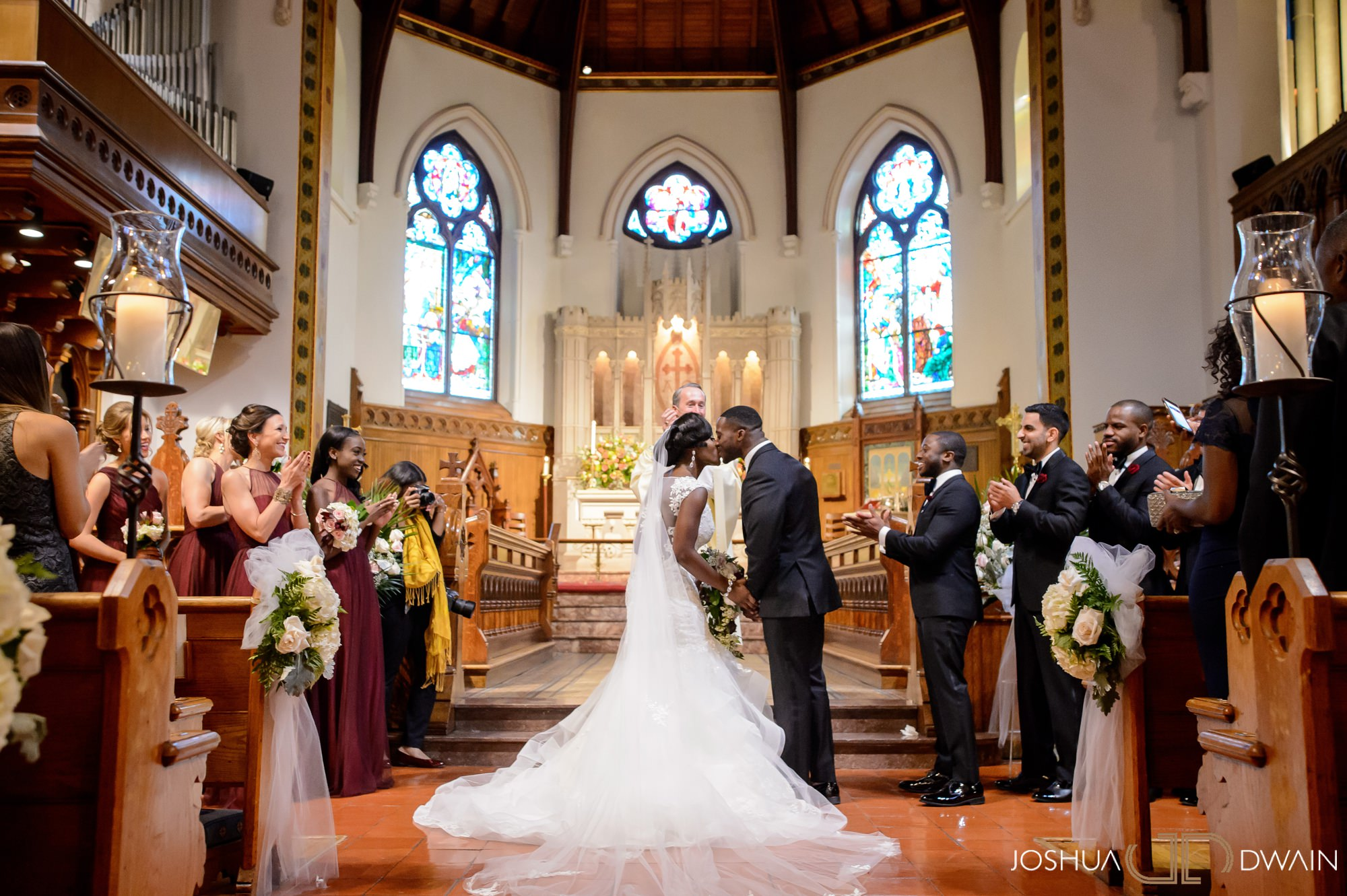 stephanie-richard-18-westmount-country-club-joshua-dwain-nj-wedding-photography