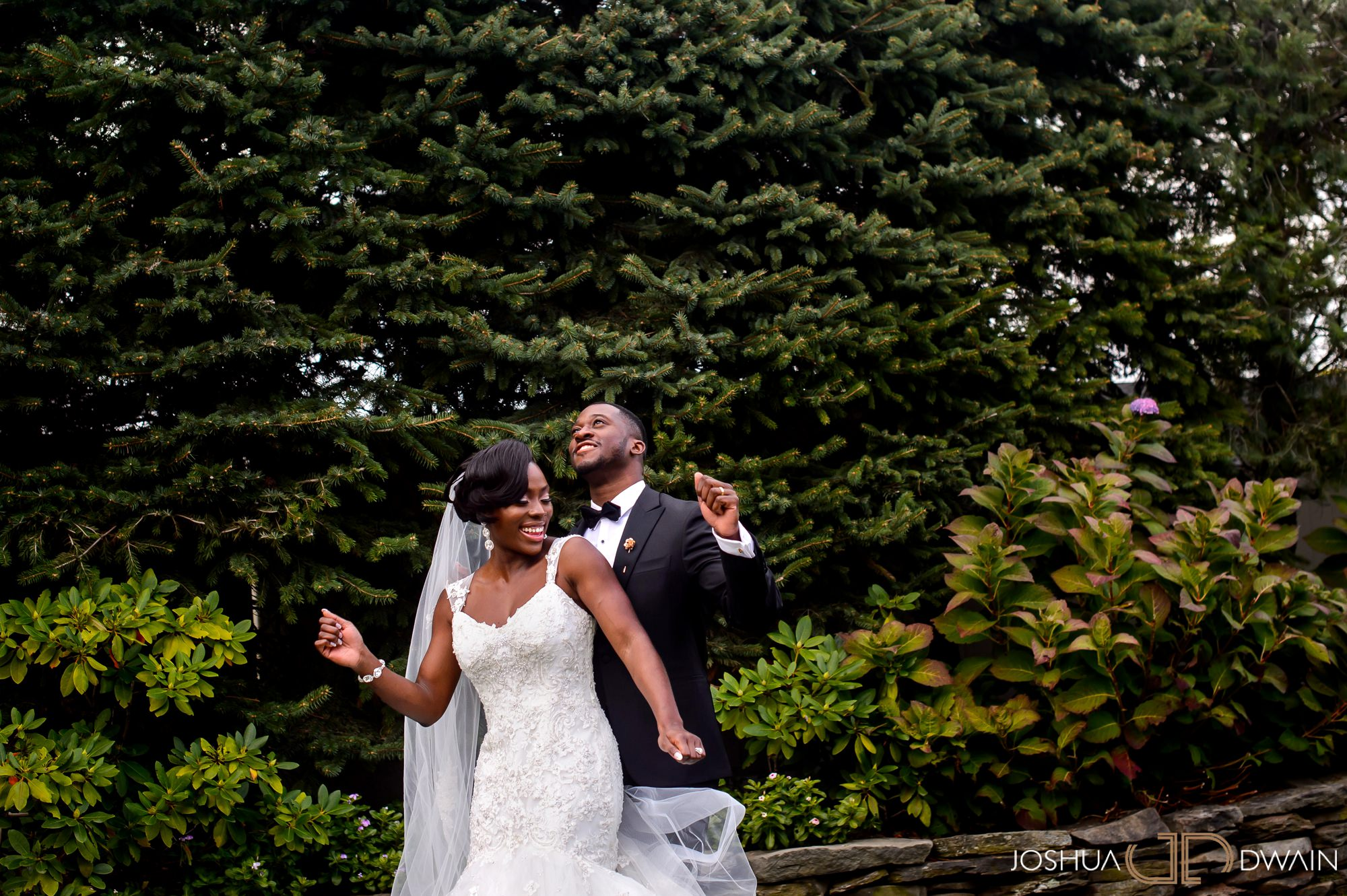 stephanie-richard-20-westmount-country-club-joshua-dwain-nj-wedding-photography
