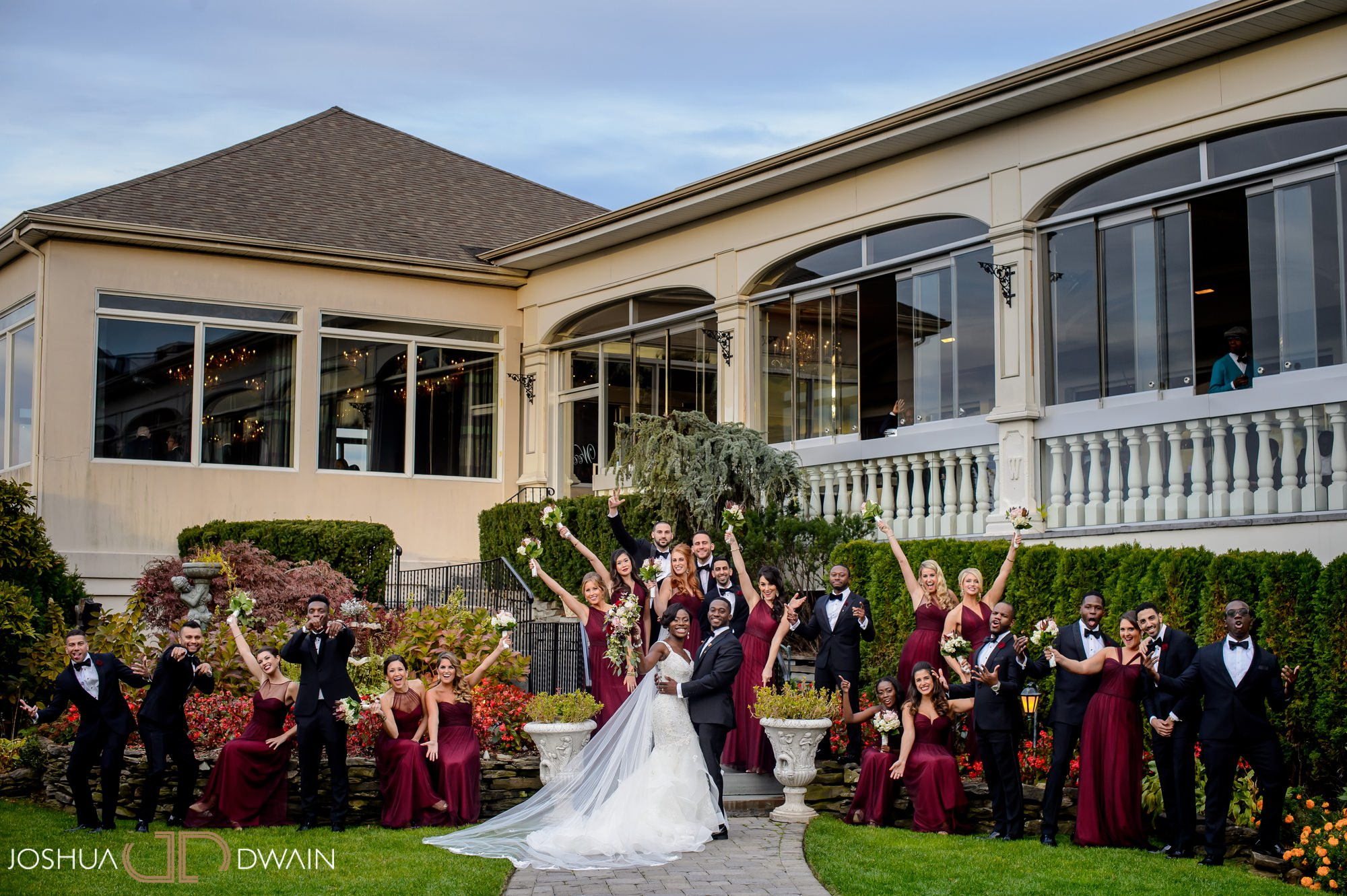 stephanie-richard-24-westmount-country-club-joshua-dwain-nj-wedding-photography