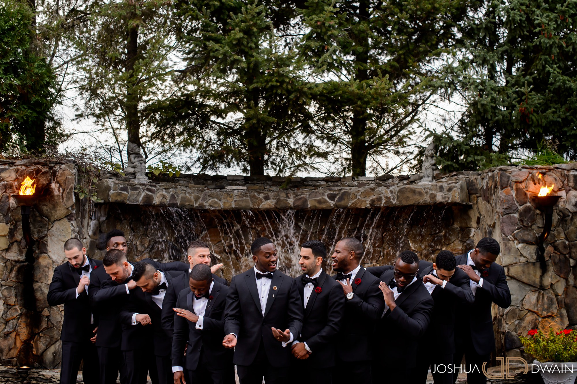 stephanie-richard-25-westmount-country-club-joshua-dwain-nj-wedding-photography