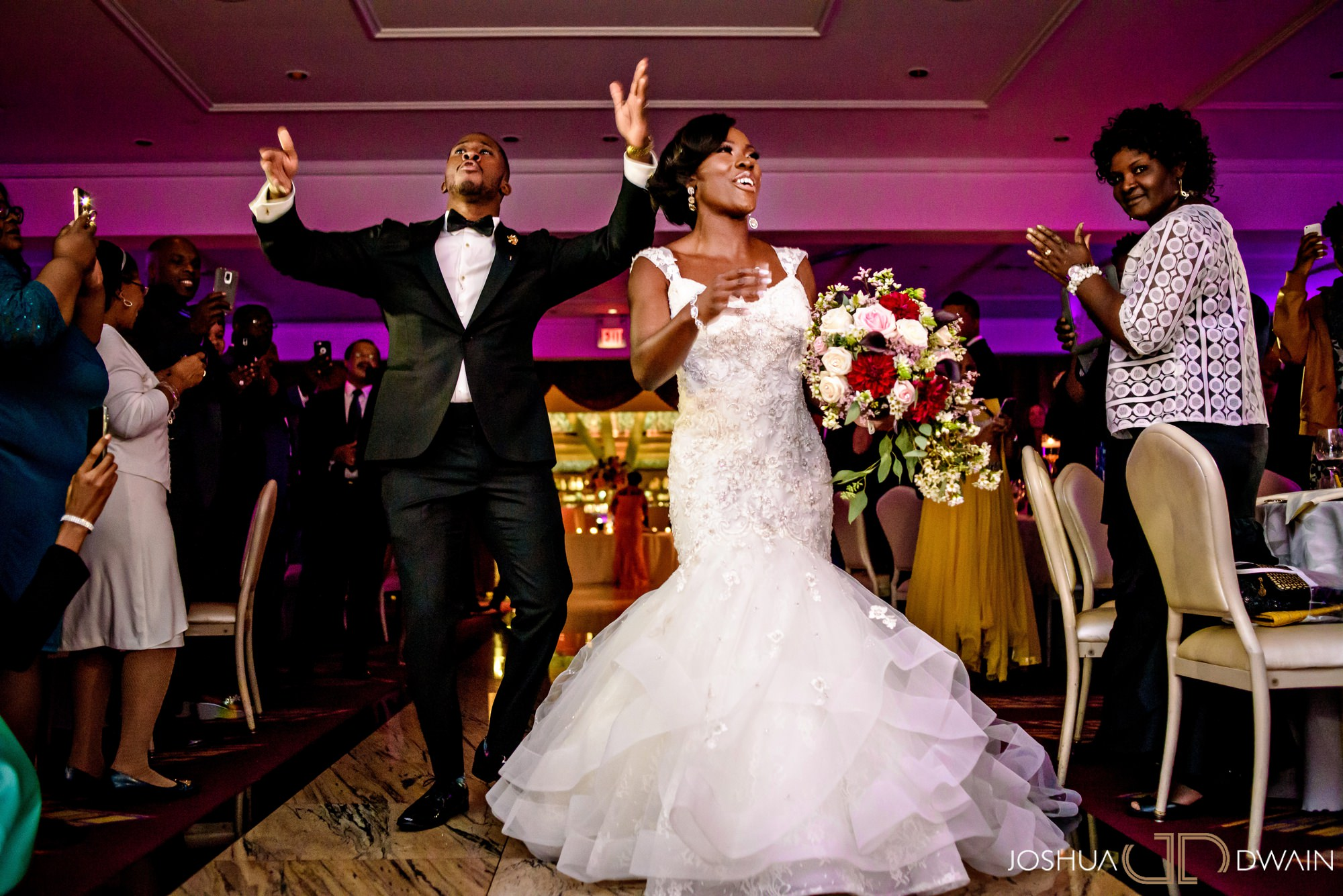 stephanie-richard-30-westmount-country-club-joshua-dwain-nj-wedding-photography
