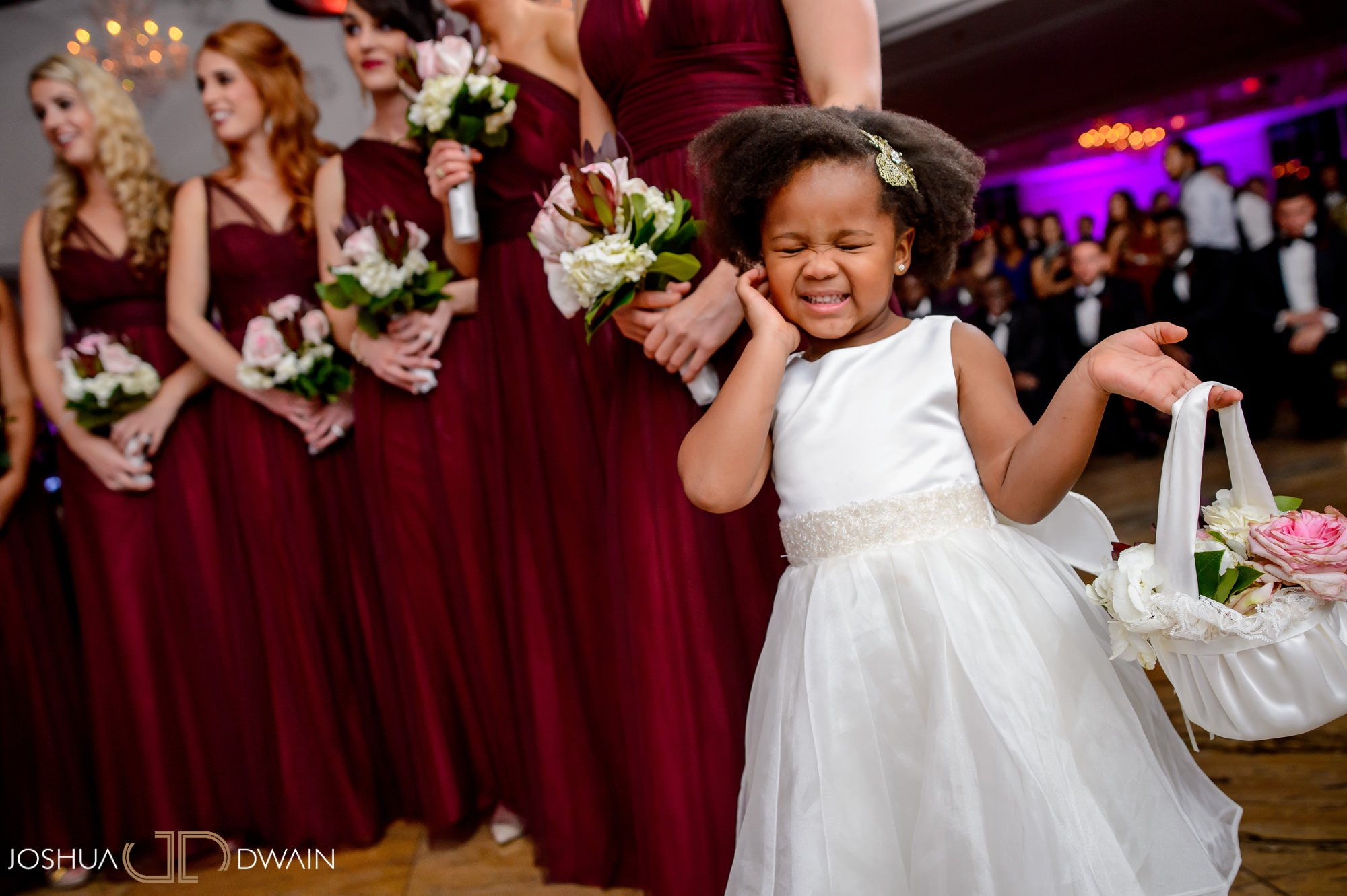 stephanie-richard-31-westmount-country-club-joshua-dwain-nj-wedding-photography