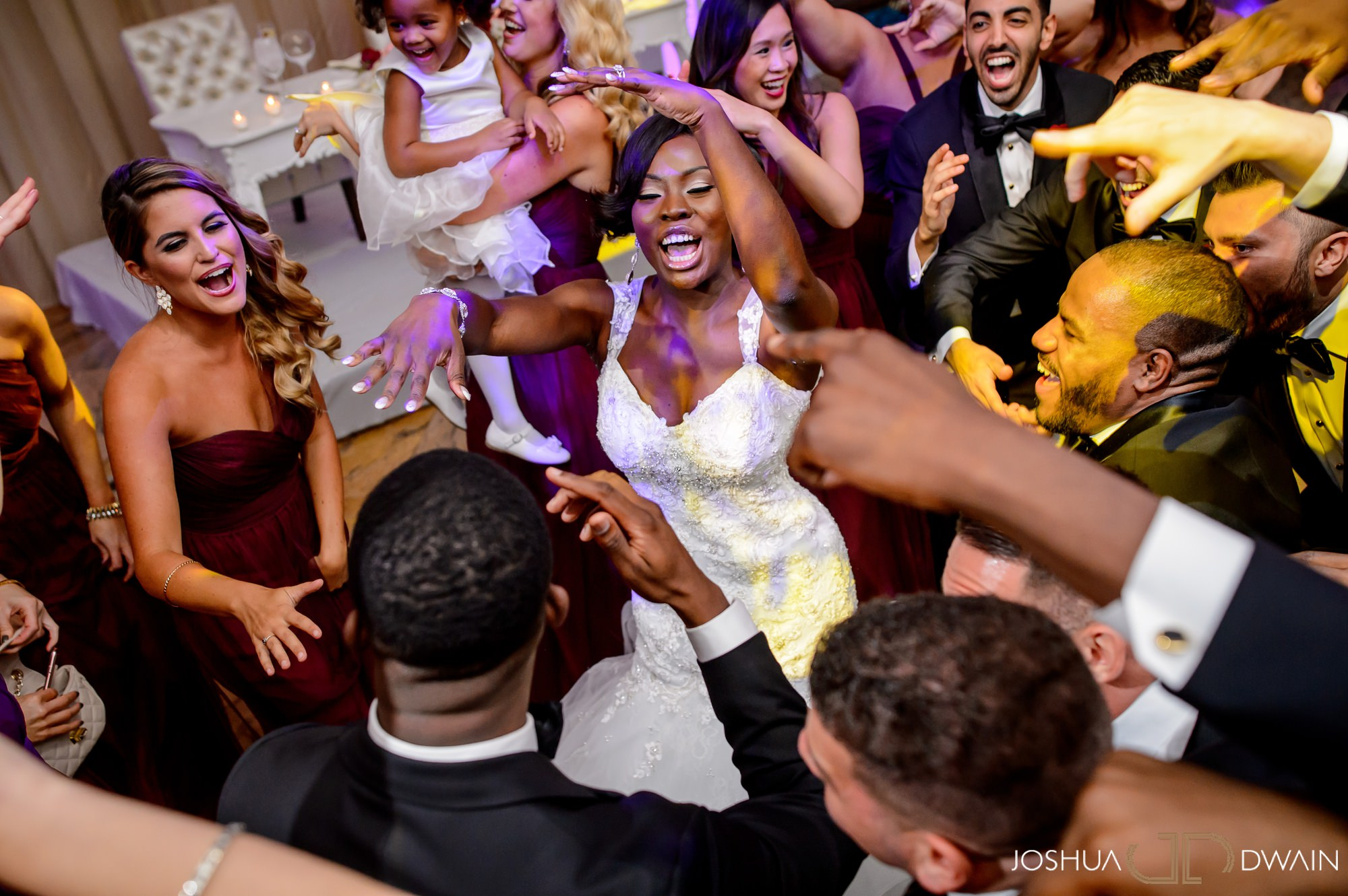 stephanie-richard-32-westmount-country-club-joshua-dwain-nj-wedding-photography