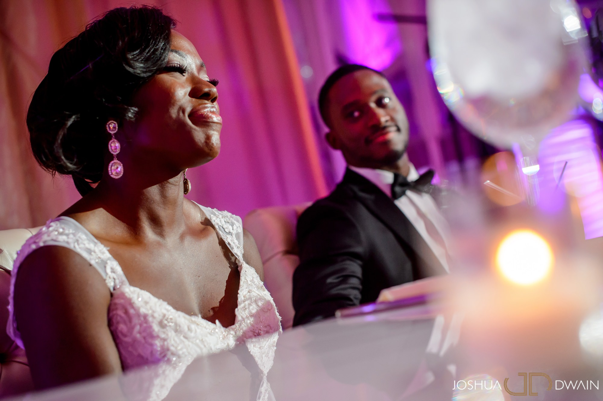 stephanie-richard-35-westmount-country-club-joshua-dwain-nj-wedding-photography