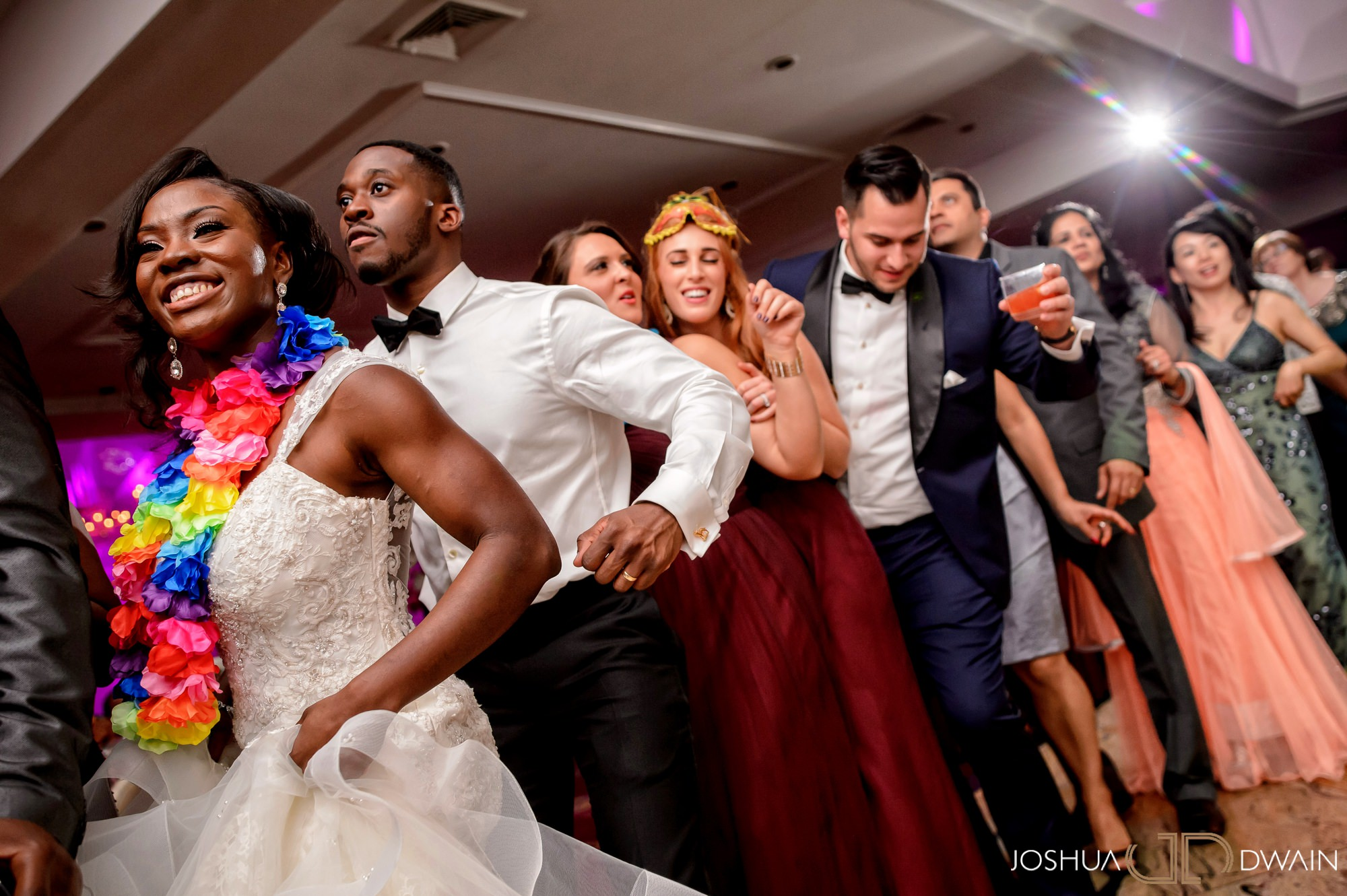 stephanie-richard-40-westmount-country-club-joshua-dwain-nj-wedding-photography
