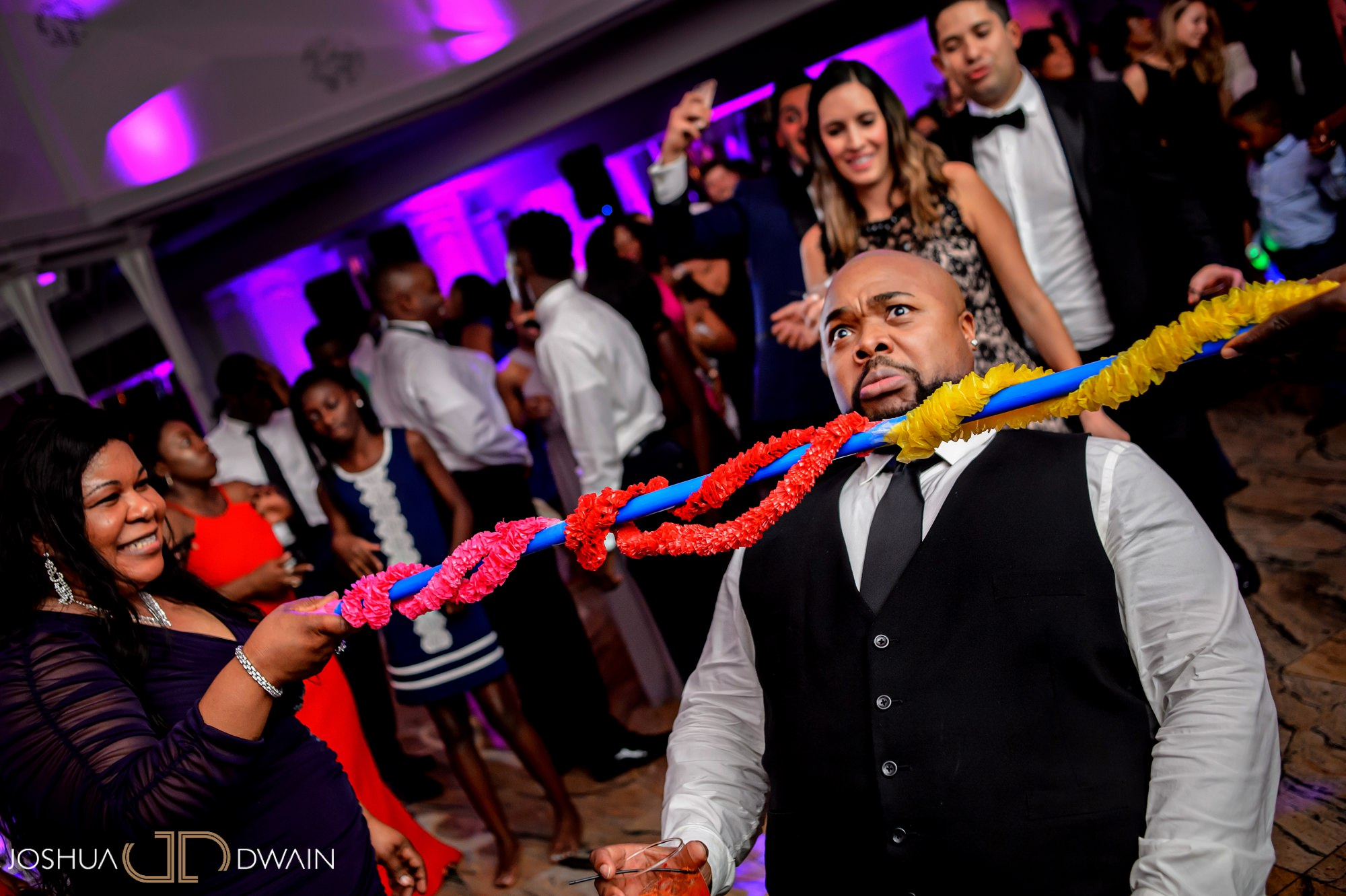 stephanie-richard-41-westmount-country-club-joshua-dwain-nj-wedding-photography
