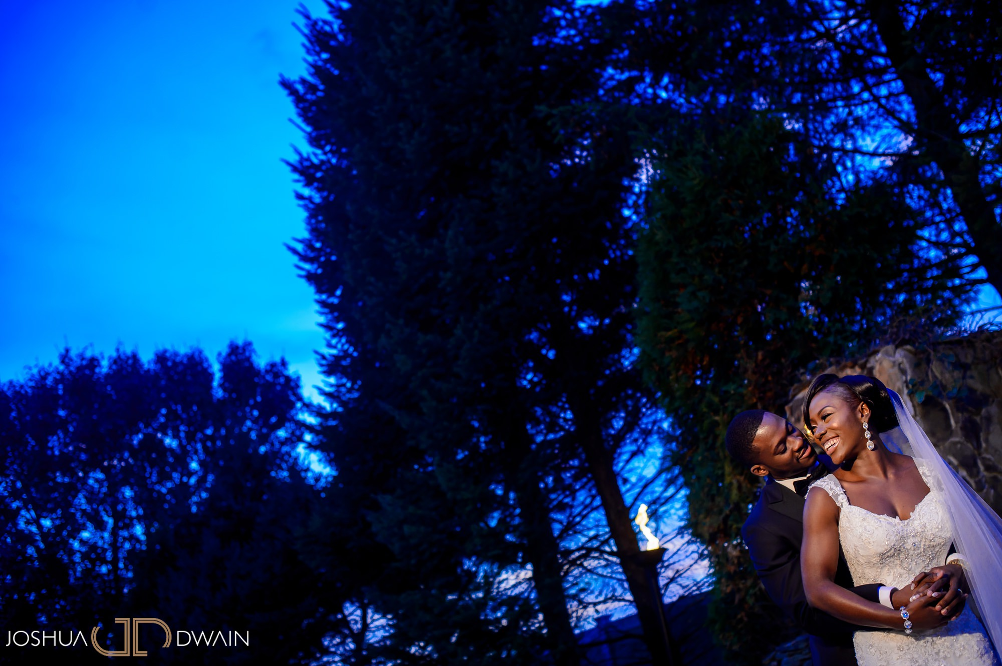 stephanie-richard-43-westmount-country-club-joshua-dwain-nj-wedding-photography