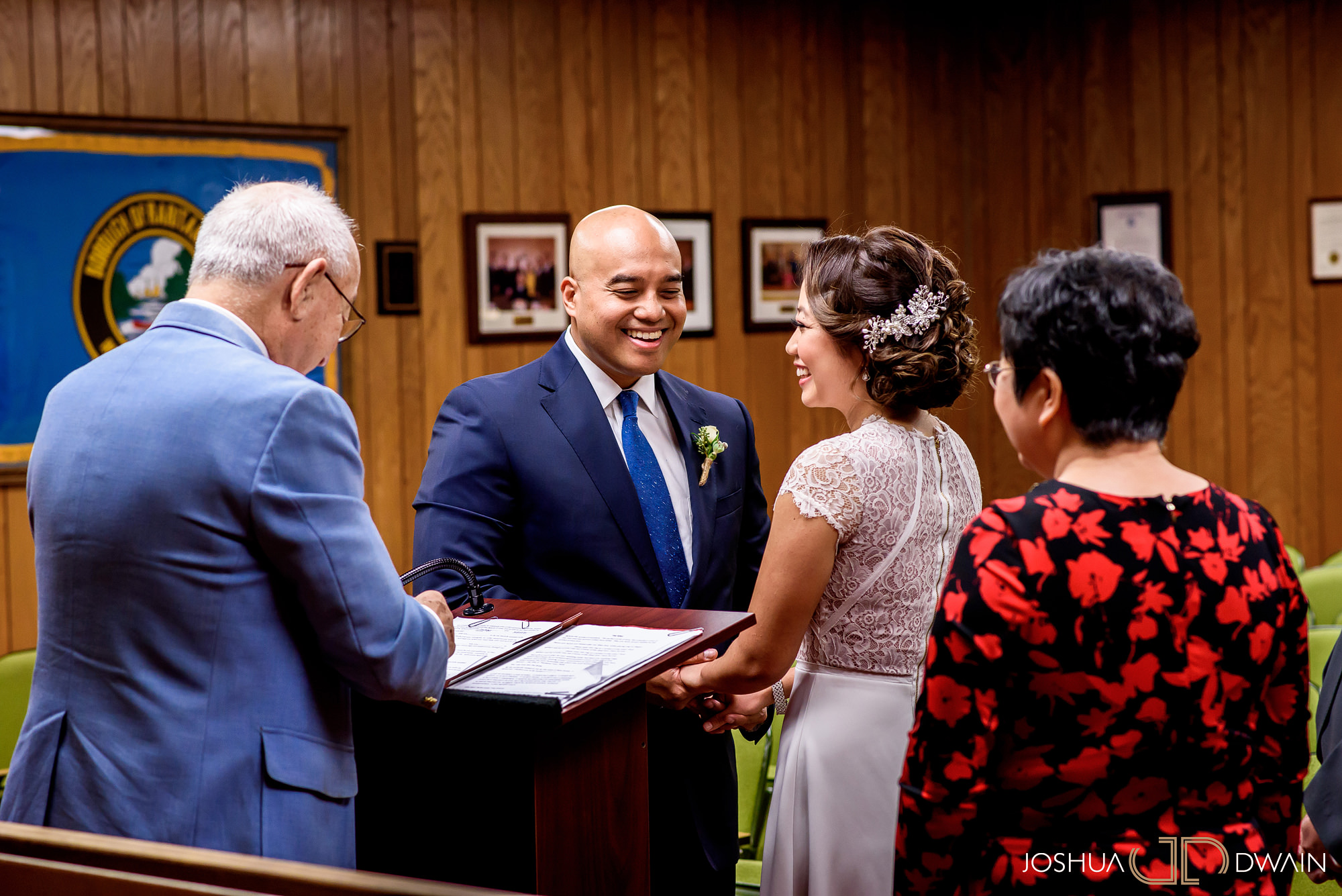 yanshu-michael-23-somerset-courthouse-elopement-wedding-joshua-dwain